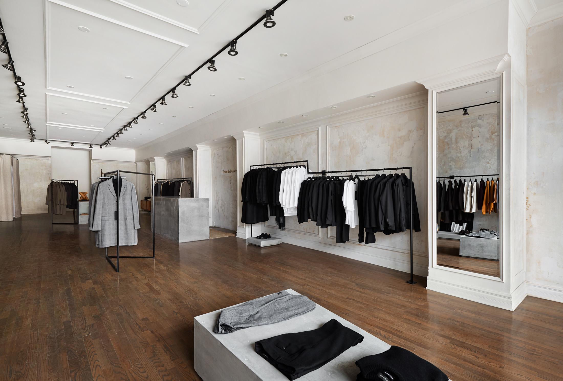 EDP_Boutique_0045.jpg
