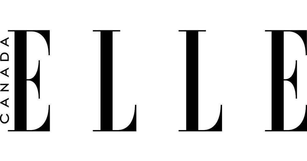 logo_elleca_og.jpg