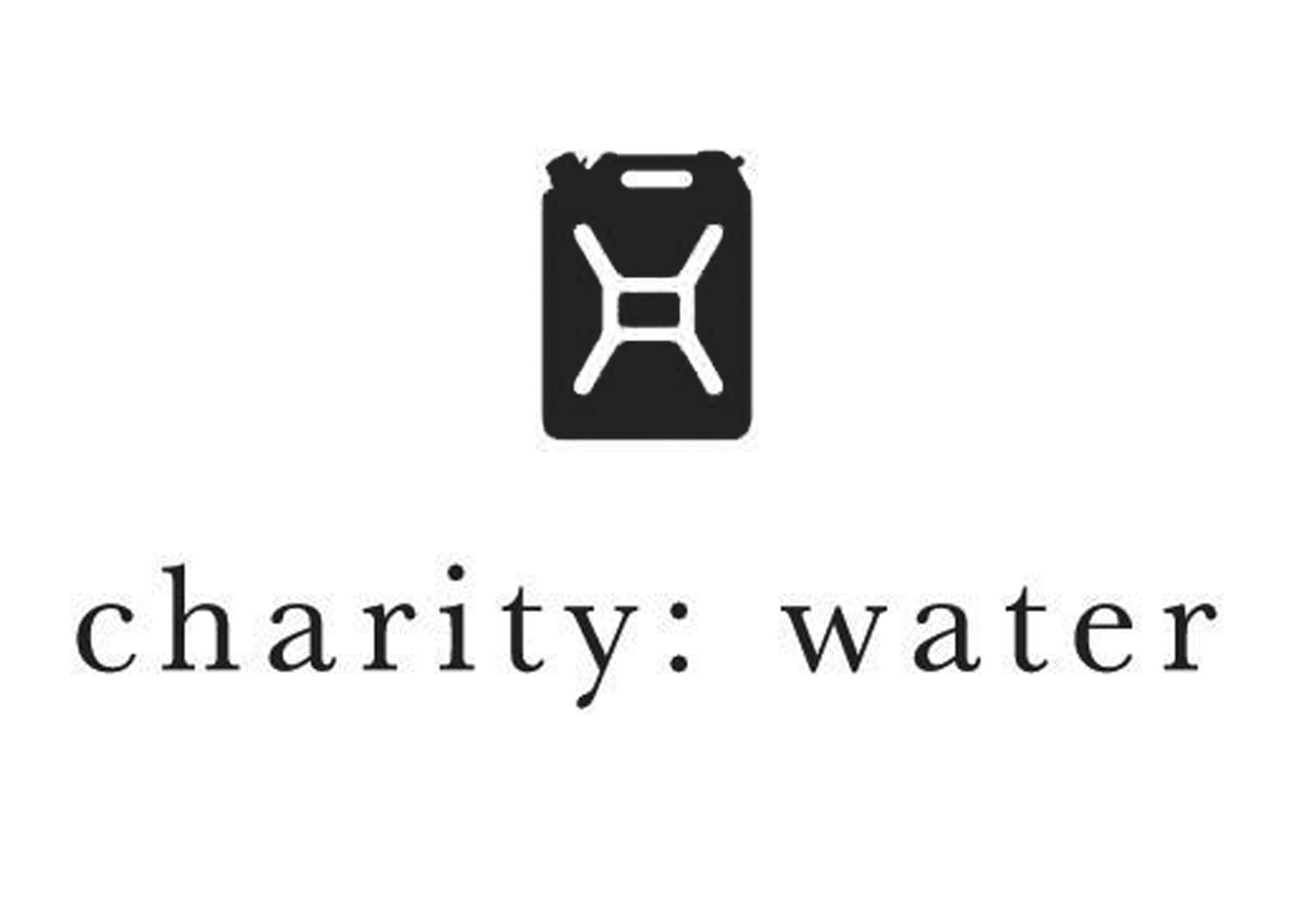 charity- water.jpg