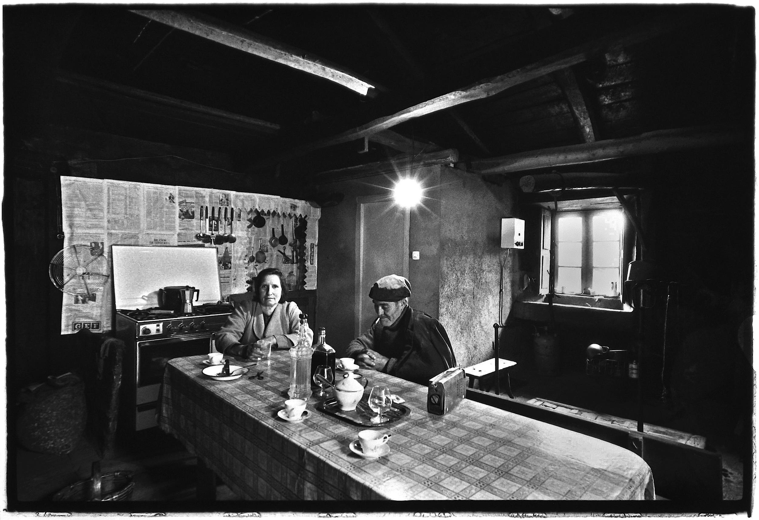 Manuela y Avelino casa def..jpg