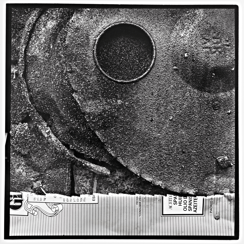 largeformat-lplacido-36.jpg