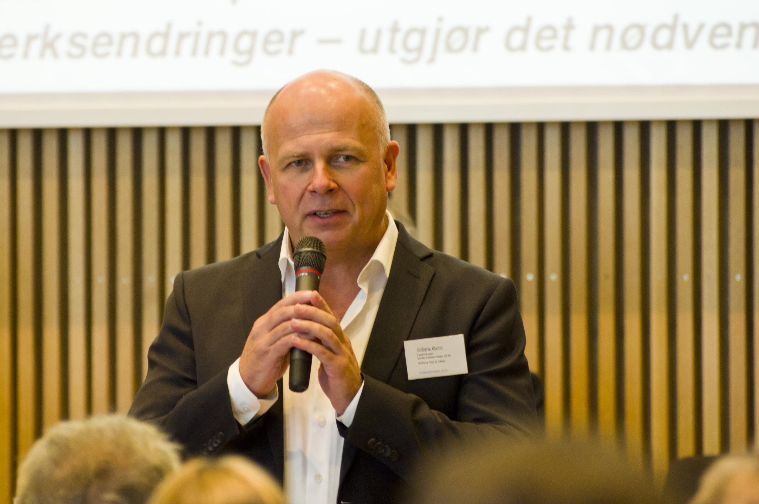 Øivind Solberg 7.jpg