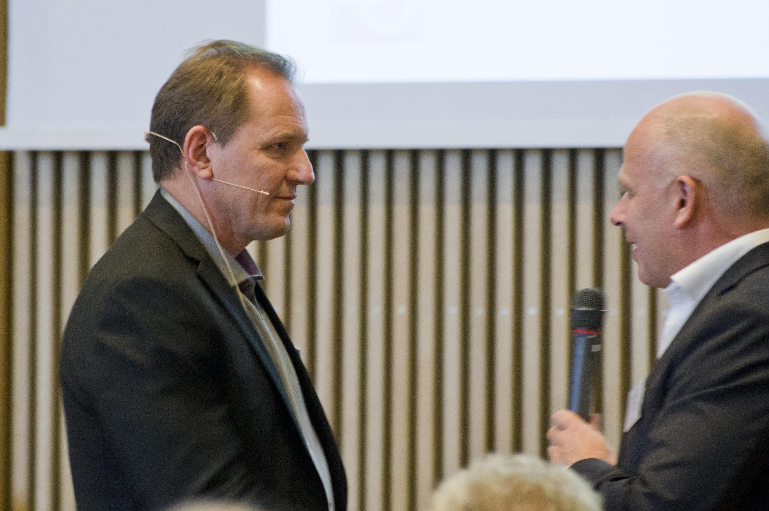 Yngve Carlsen og Øivind Solberg.jpg