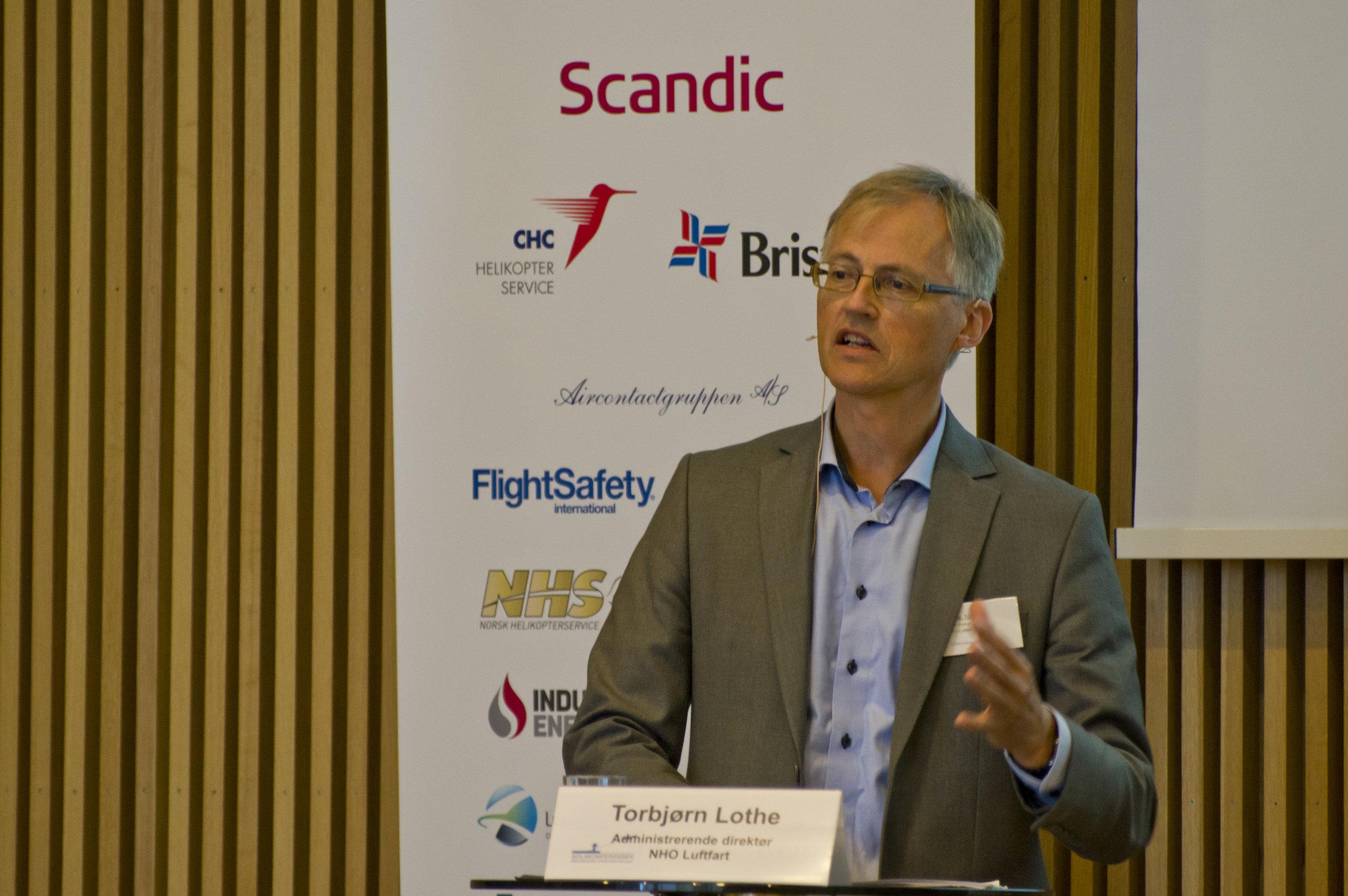 Torbjørn Lothe 2.jpg