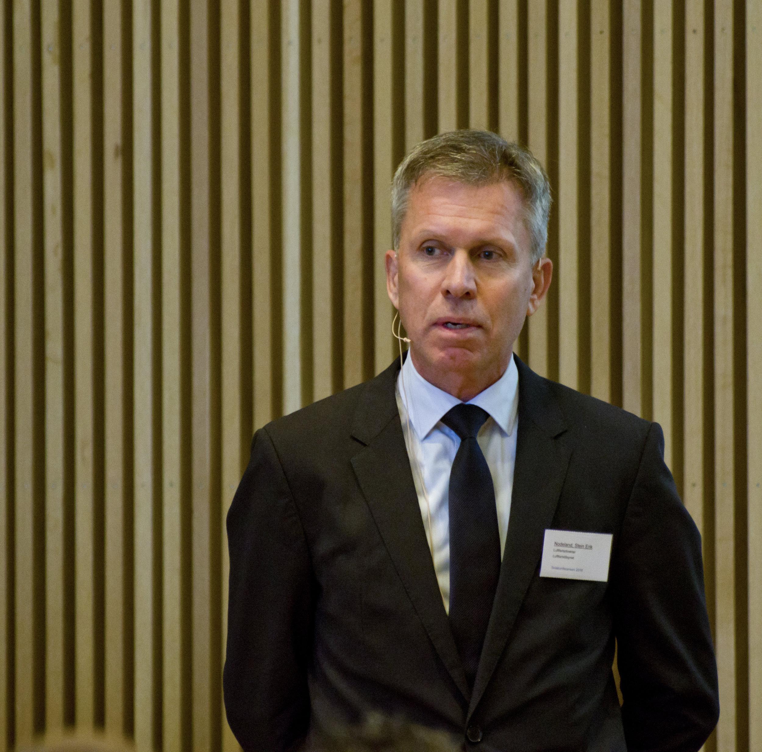Stein Erik Nodeland 5.jpg