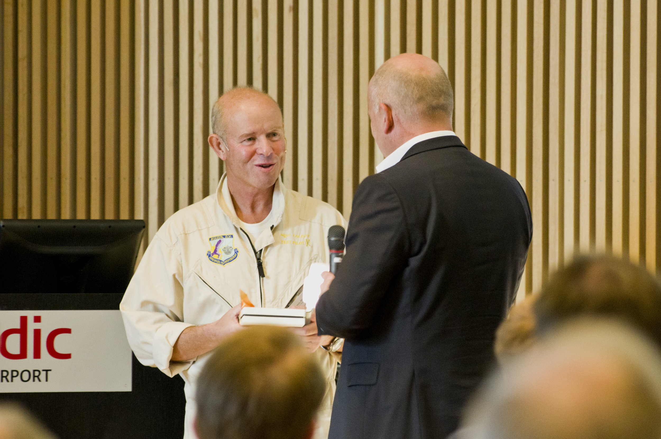 Nigel Talbot og Øivind Solberg.jpg