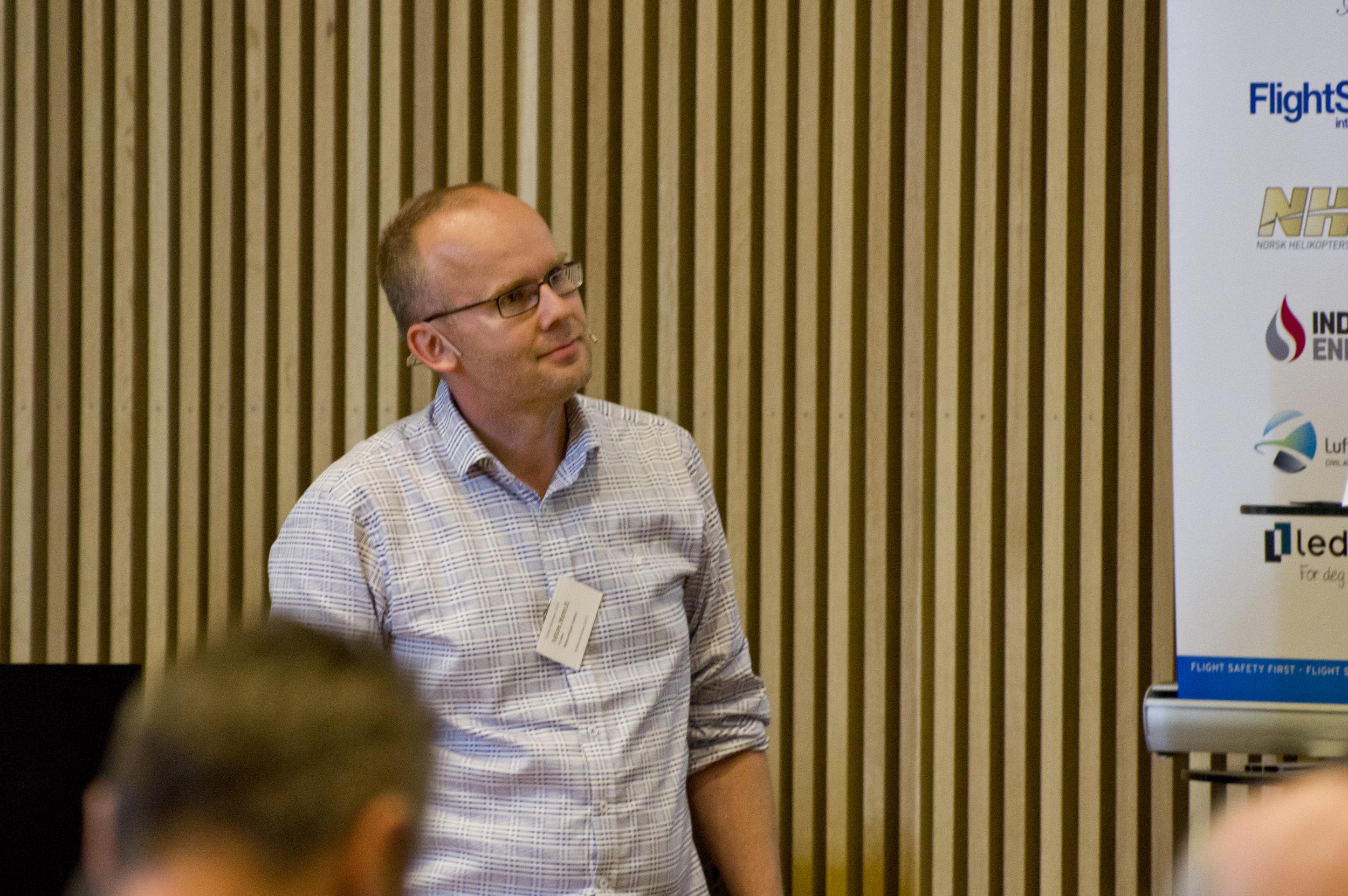 Morten Andreas Ødegaard Kølzow 6.jpg
