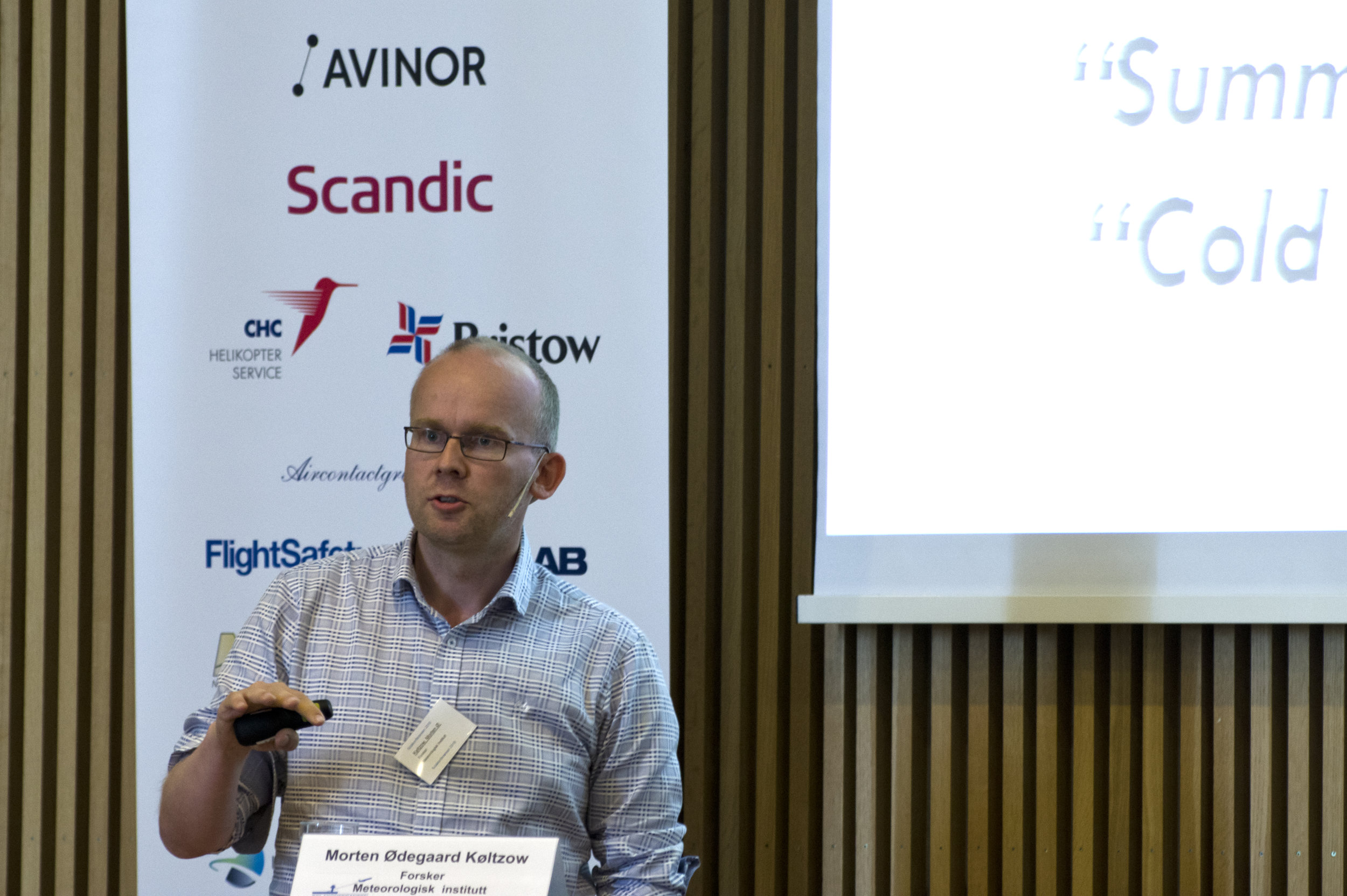 Morten Andreas Ødegaard Kølzow 3.jpg