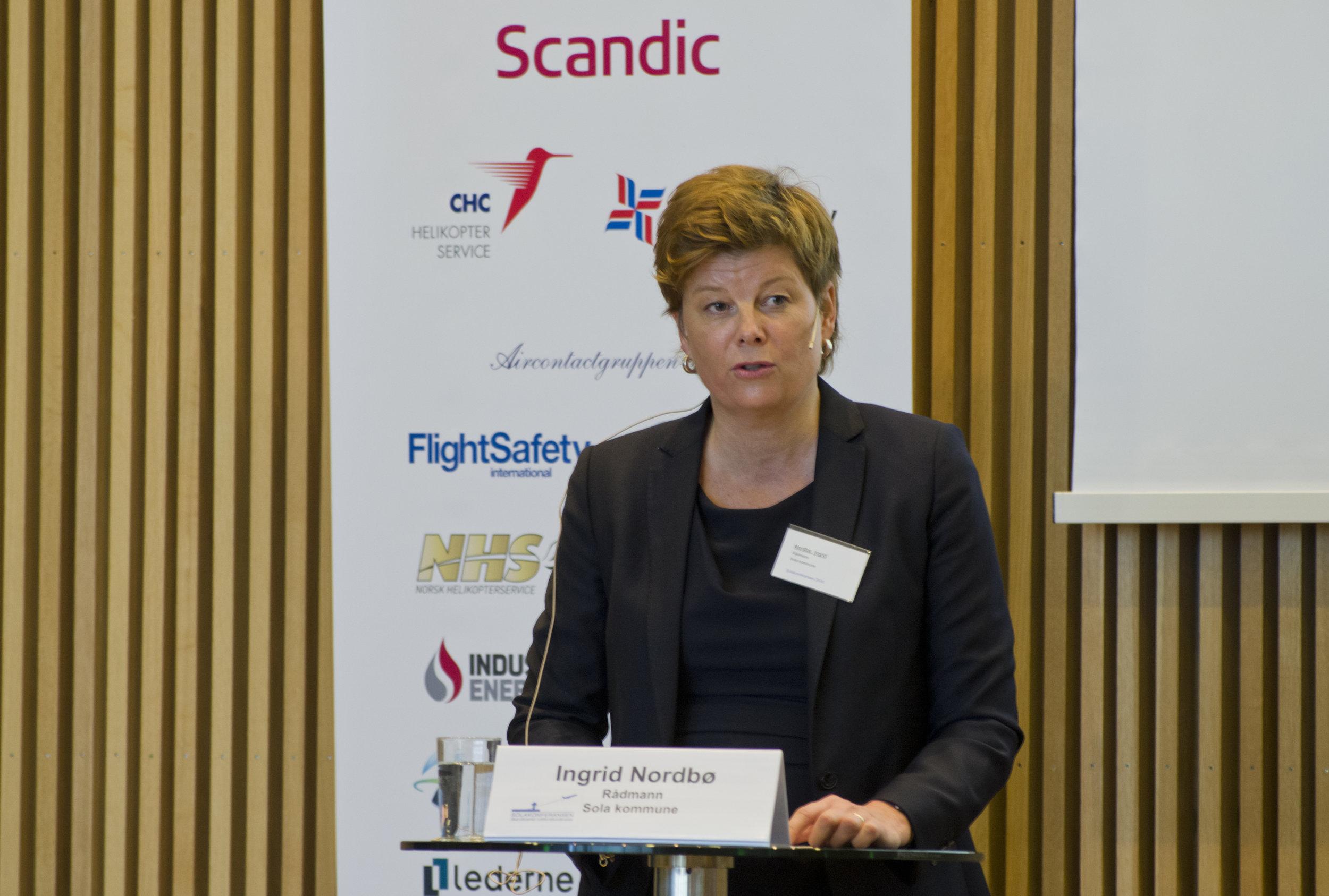Ingrid Nordbø.jpg