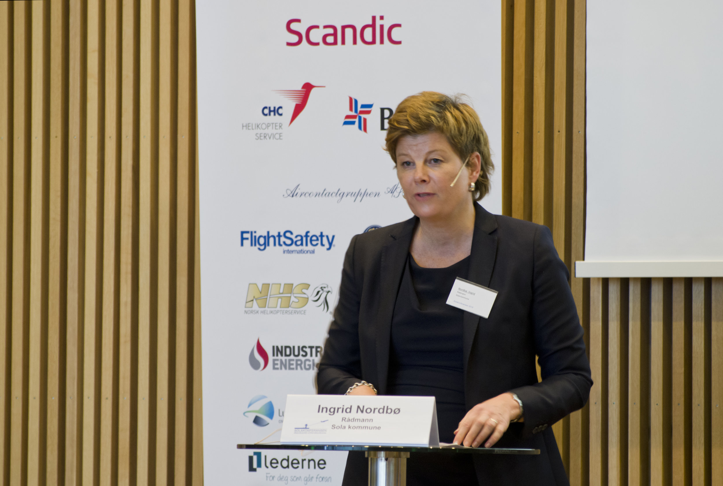 Ingrid Nordbø 2.jpg