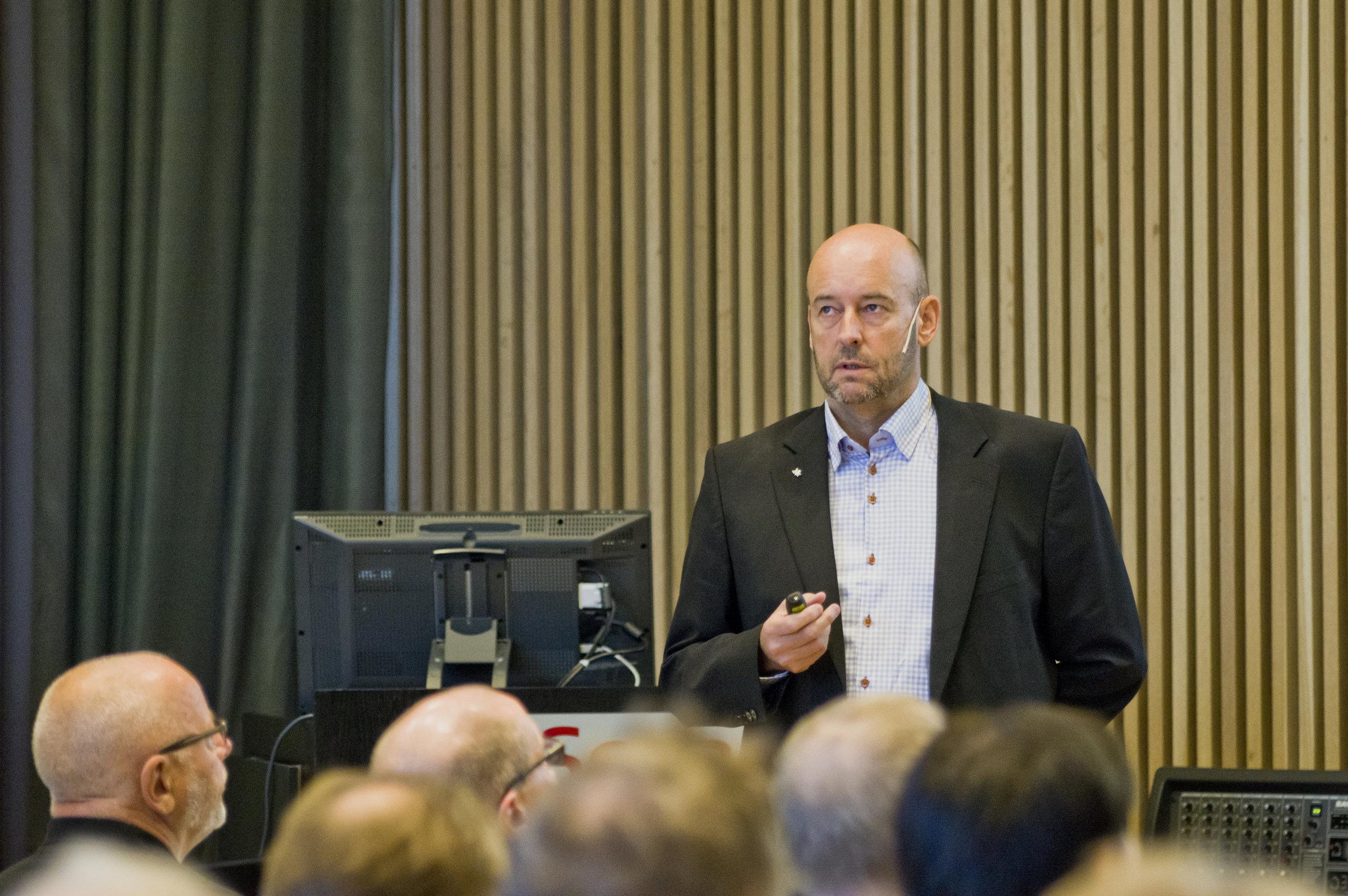 Erik Hamremoen 4.jpg