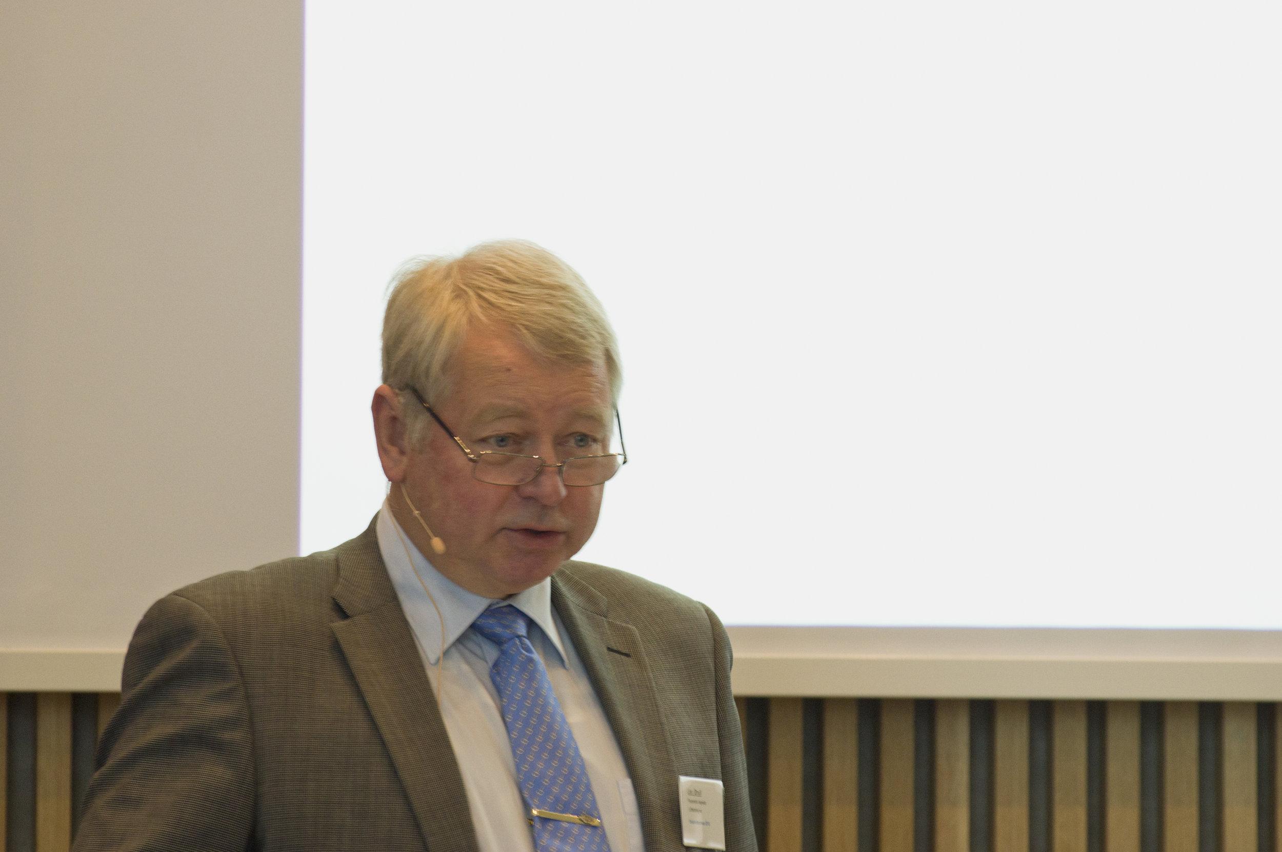 Ørnulf Lien (3).JPG