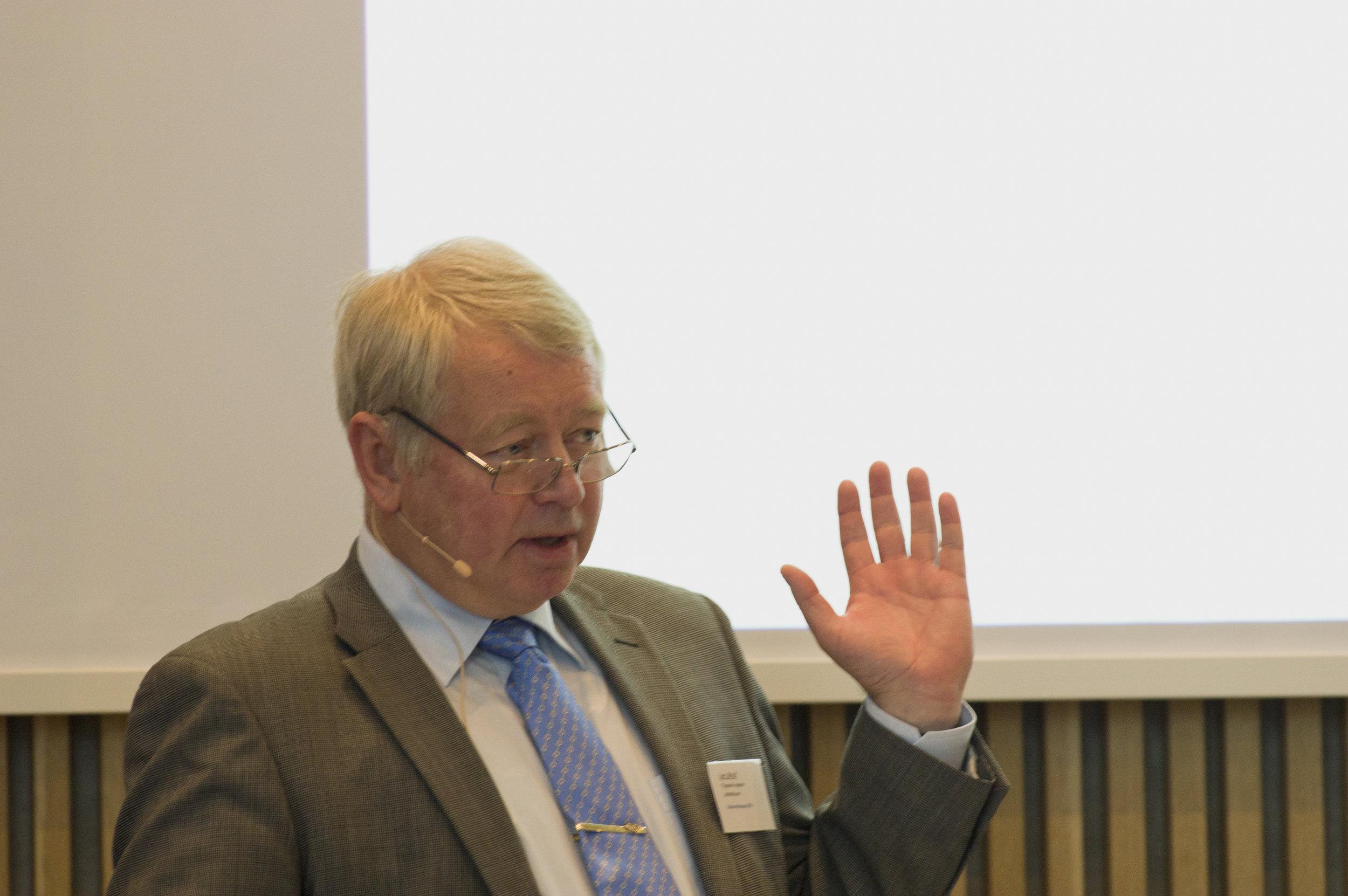 Ørnulf Lien (4).JPG