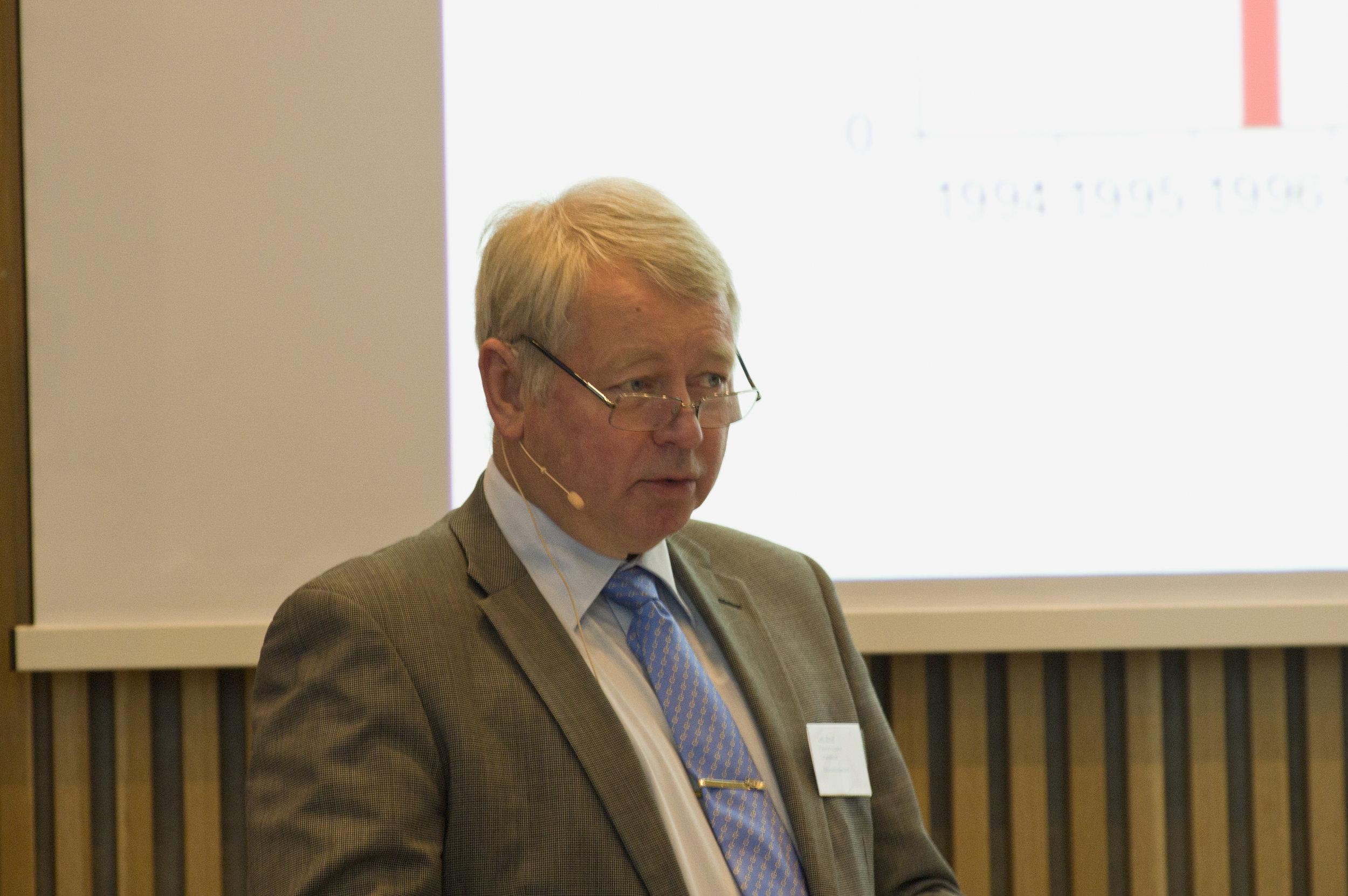 Ørnulf Lien (1).JPG
