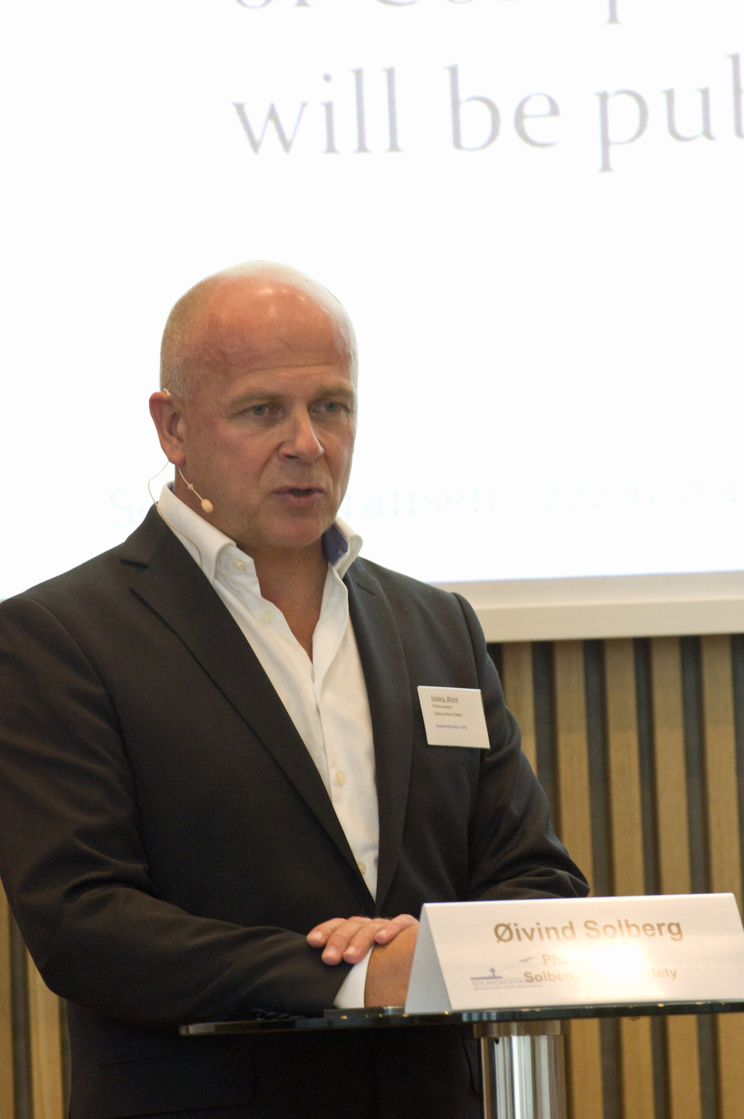 Øivind Solberg (2).JPG