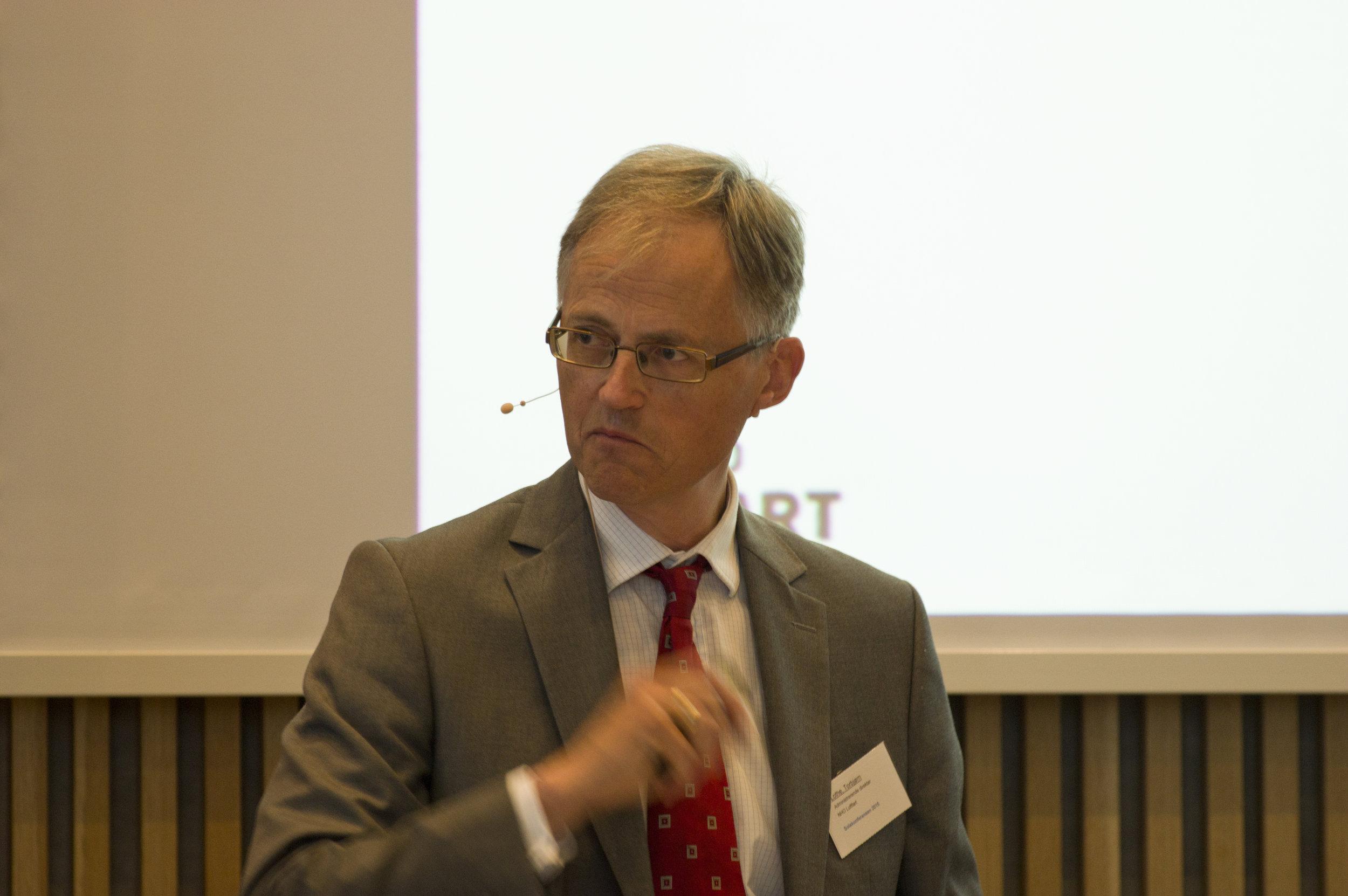 Torbjørn Lothe (13).JPG