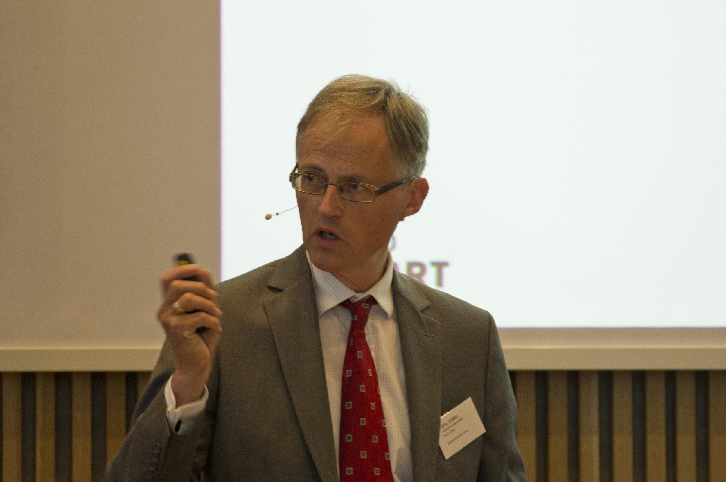 Torbjørn Lothe (12).JPG