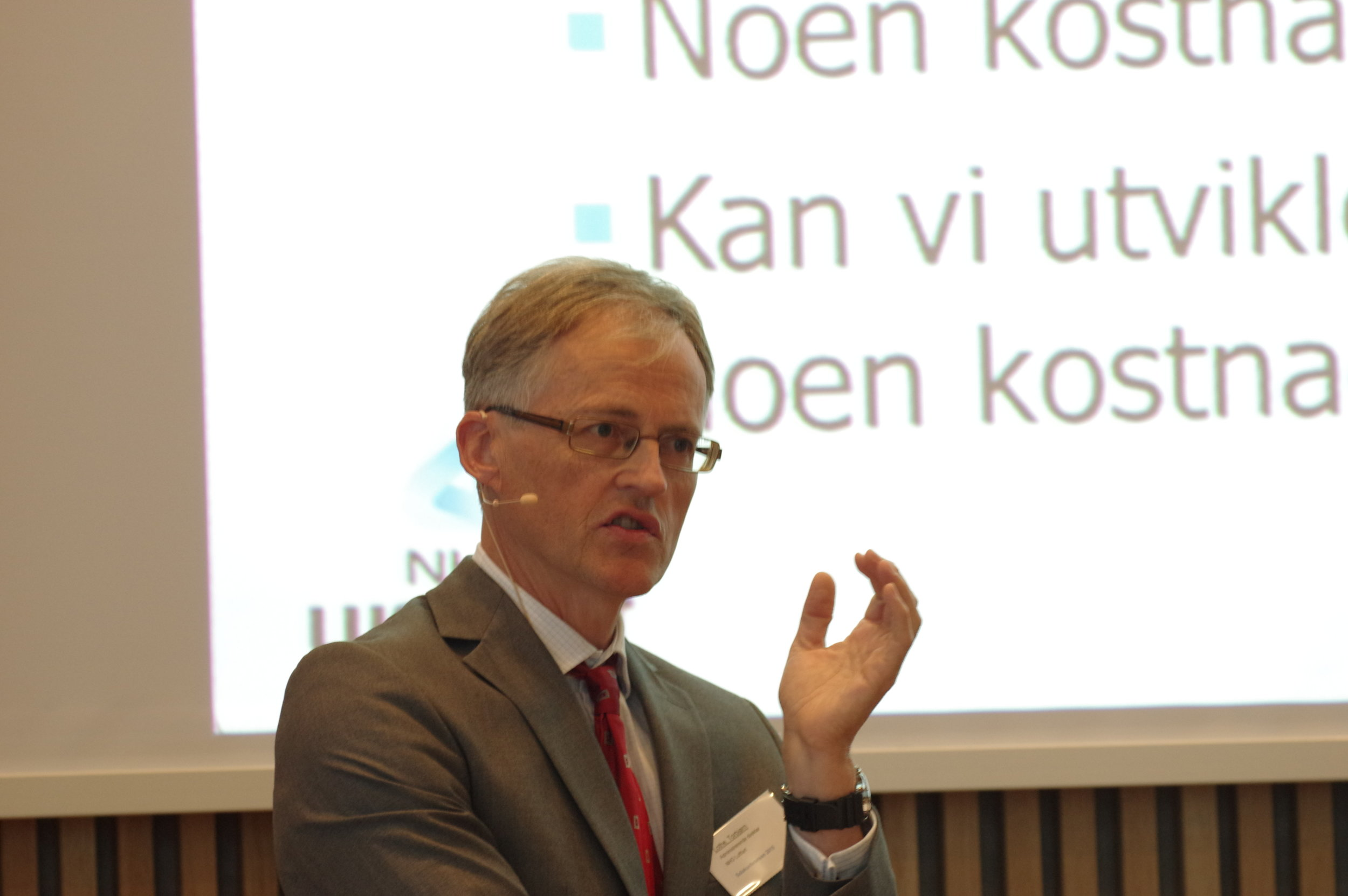 Torbjørn Lothe (10).JPG