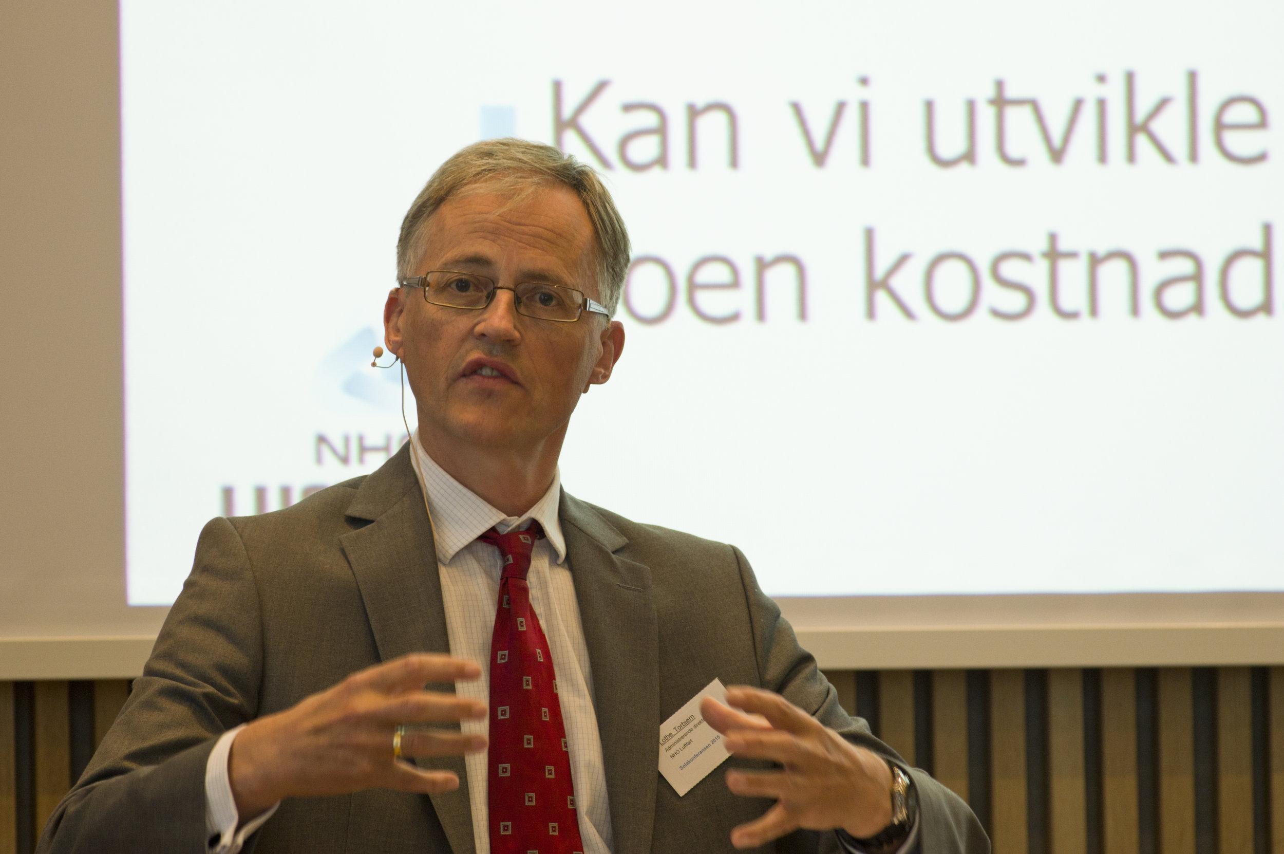 Torbjørn Lothe (11).JPG