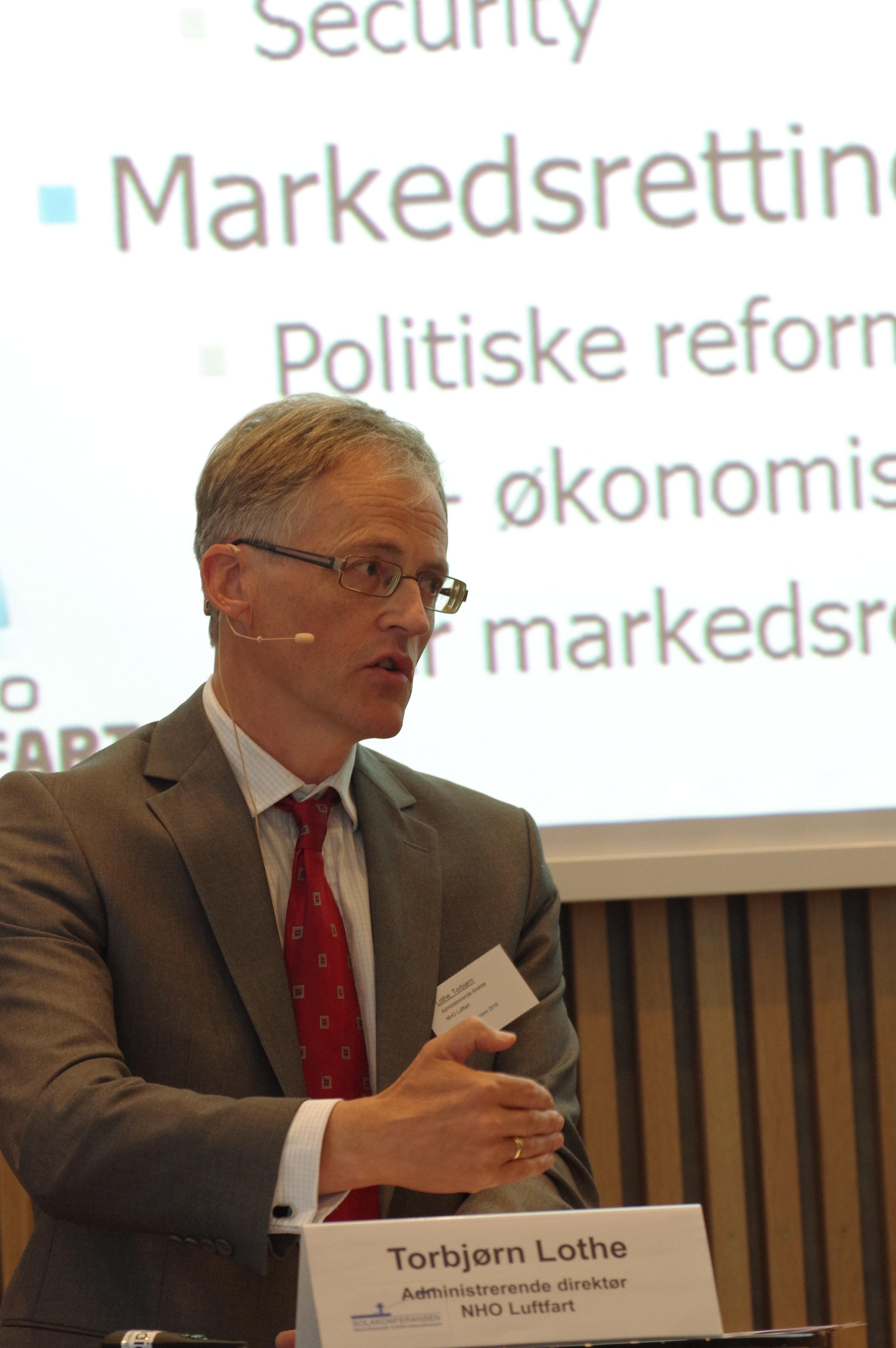 Torbjørn Lothe (9).JPG