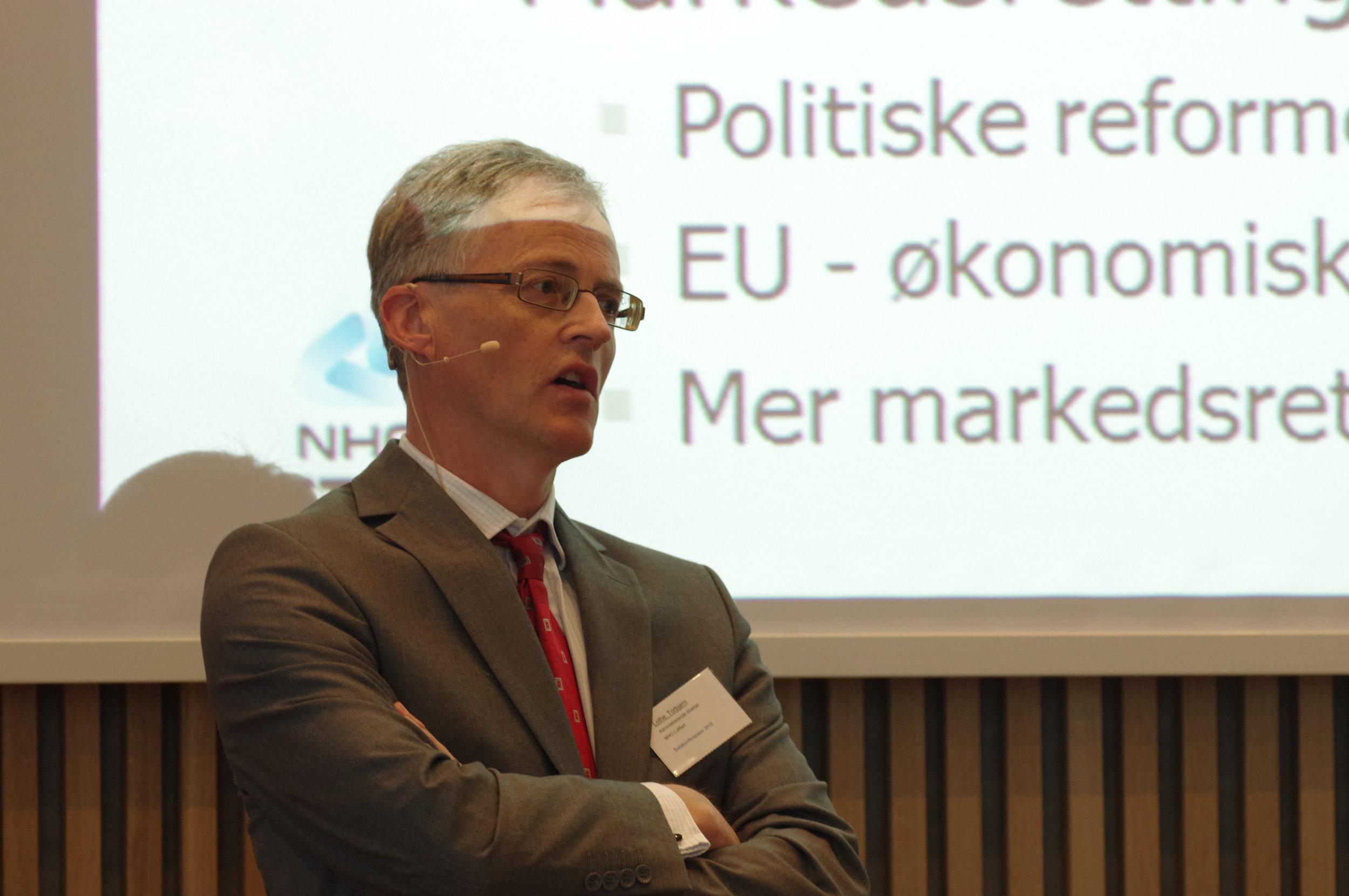 Torbjørn Lothe (6).JPG