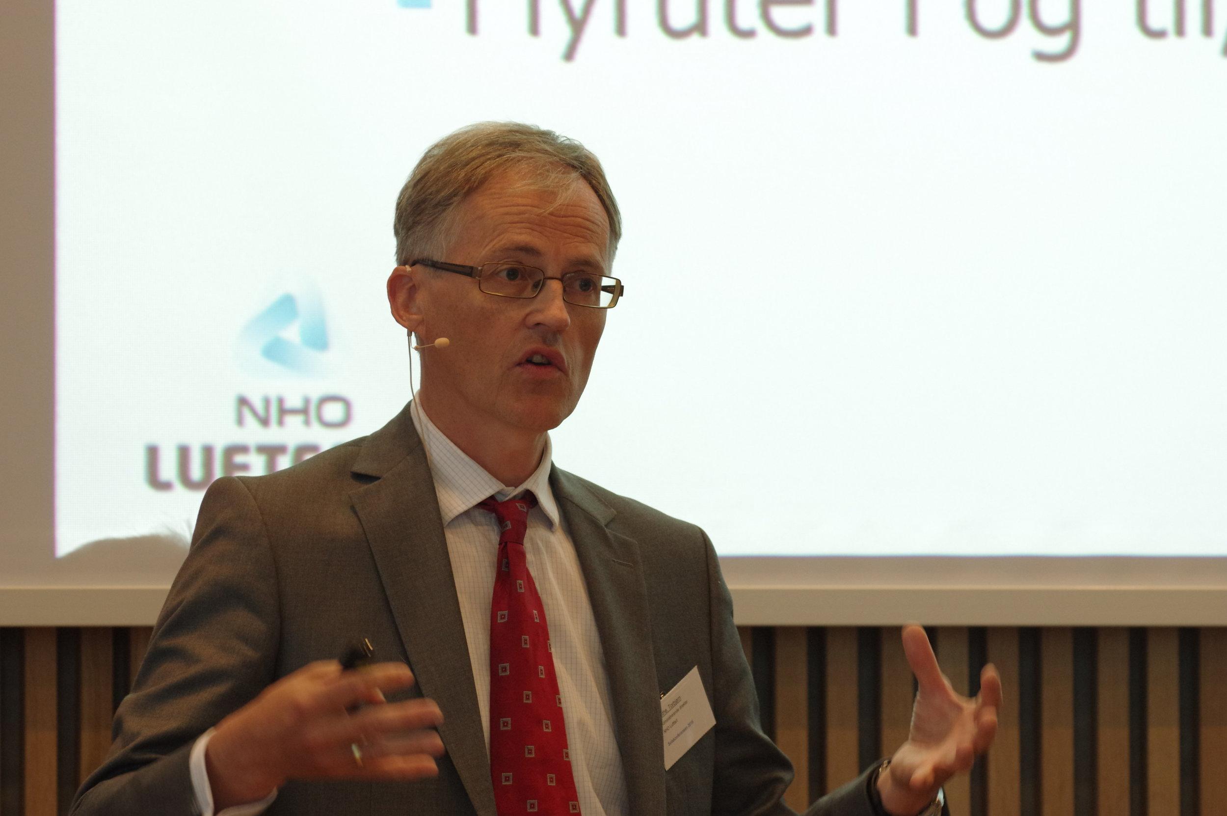 Torbjørn Lothe (4).JPG