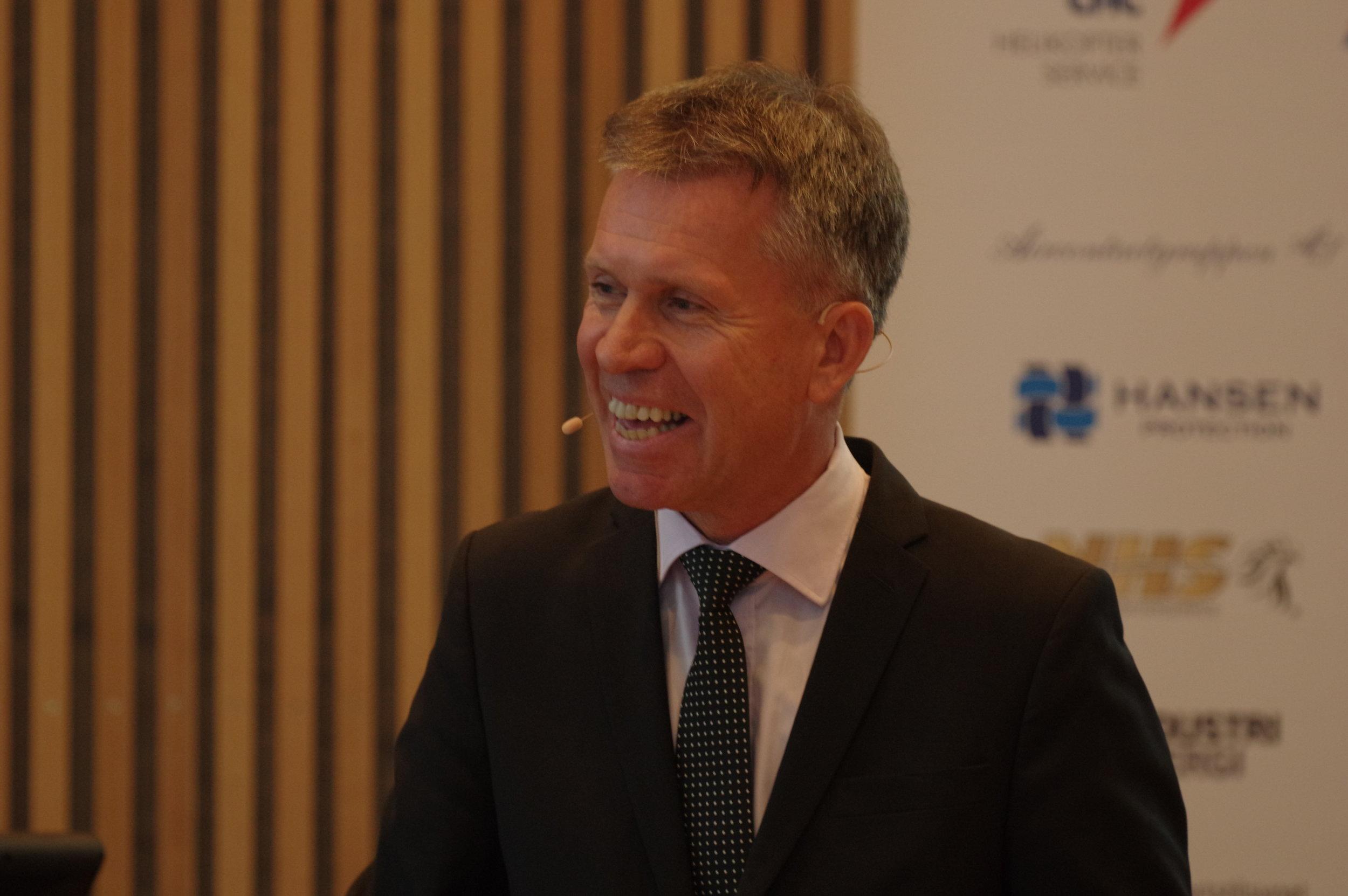 Stein Erik Nodeland (12).JPG