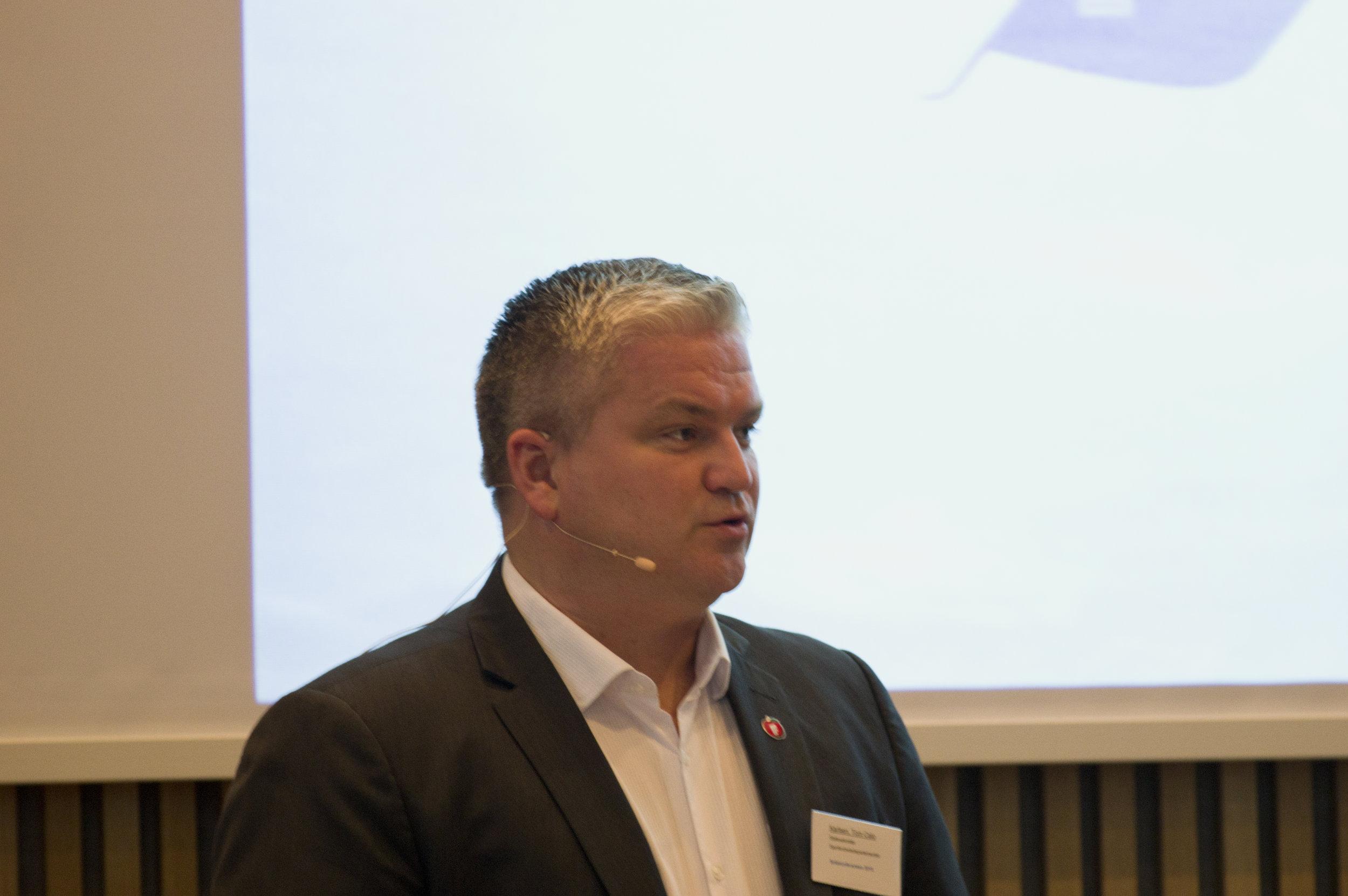 Statssekretær Tom Cato Karlsen (5).JPG