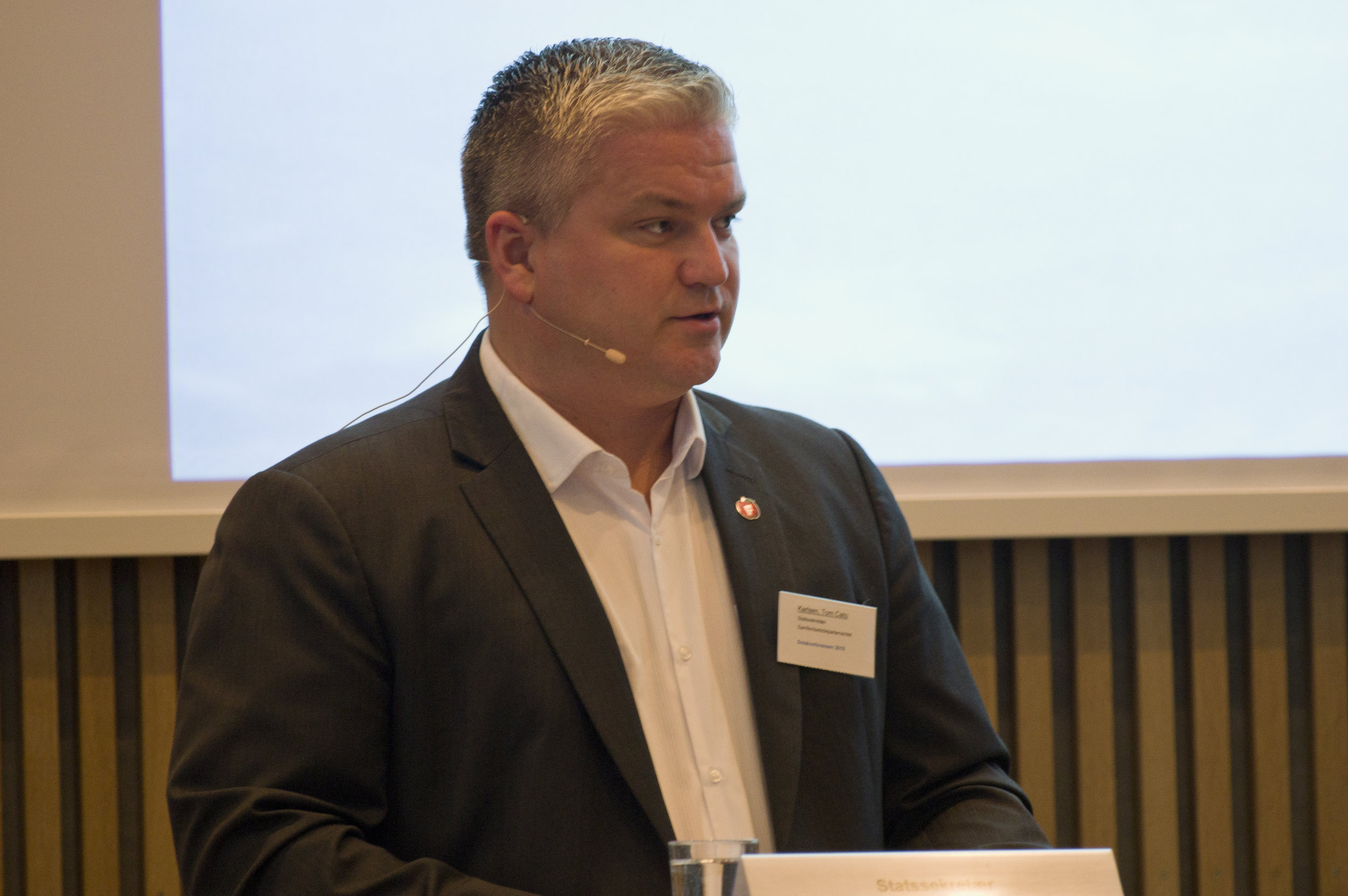 Statssekretær Tom Cato Karlsen (3).JPG