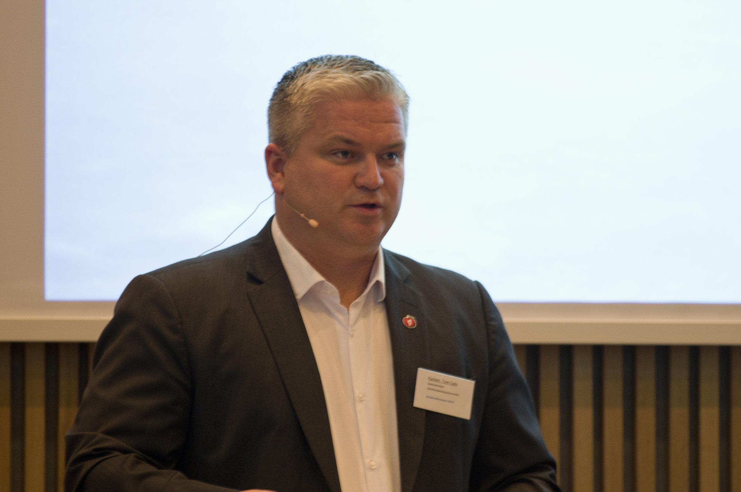 Statssekretær Tom Cato Karlsen (1).JPG