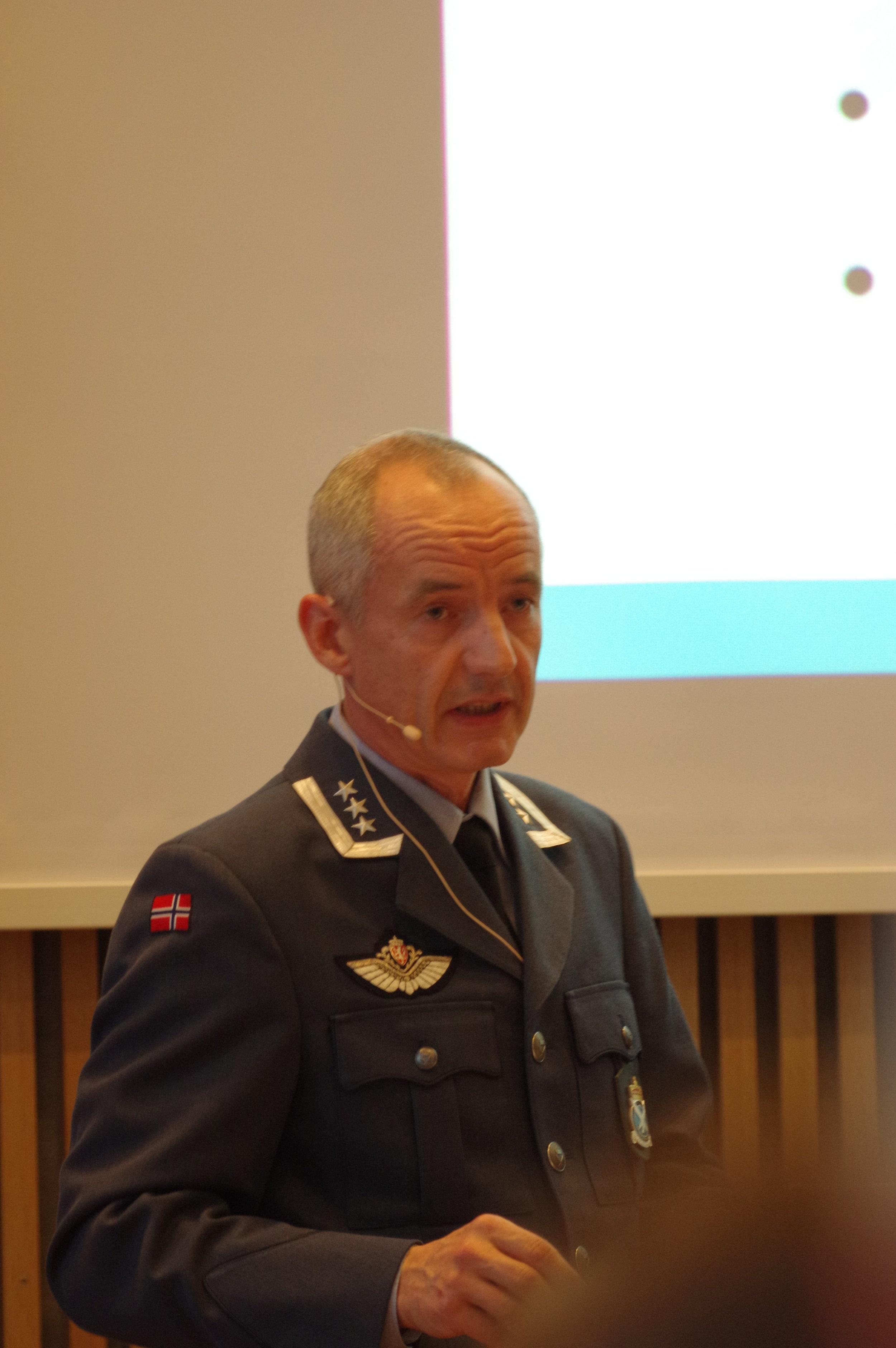 Pål-Gunnar Alfheim (2).JPG