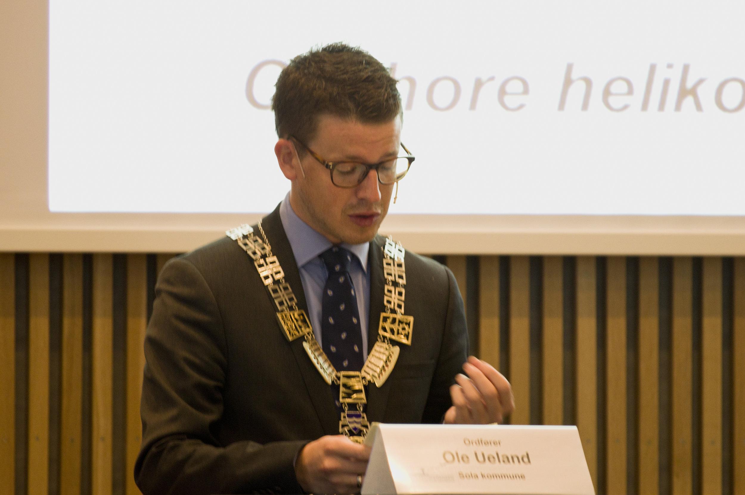 Ordfører Ole Ueland (4).JPG