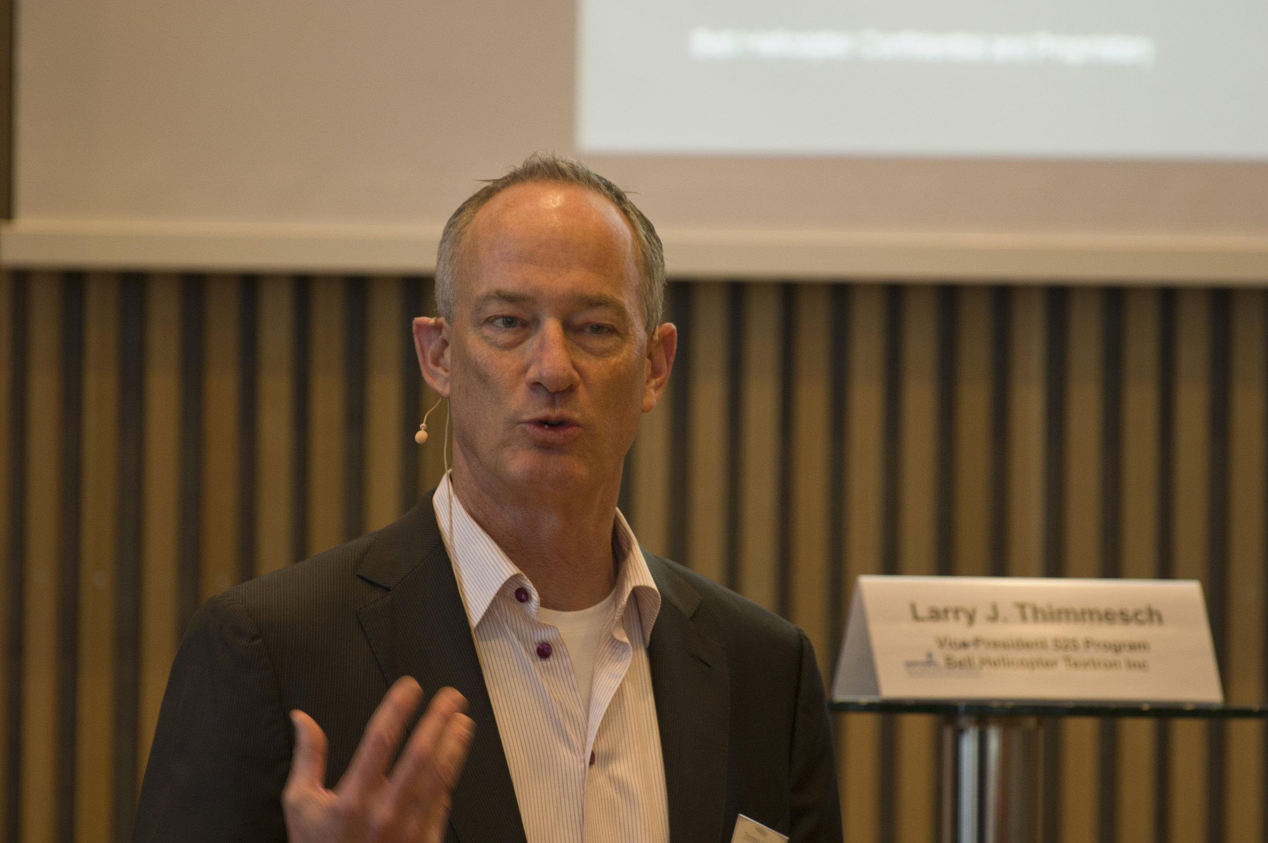 Larry J Thimmesch (2).JPG