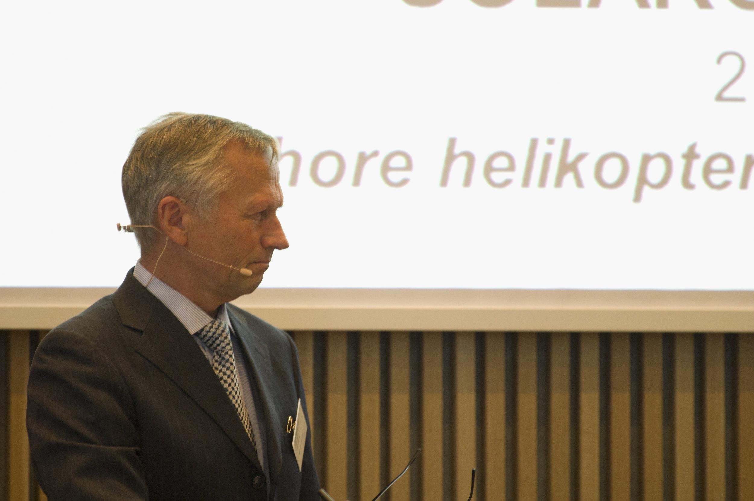 Jarle Gimmestad (3).JPG