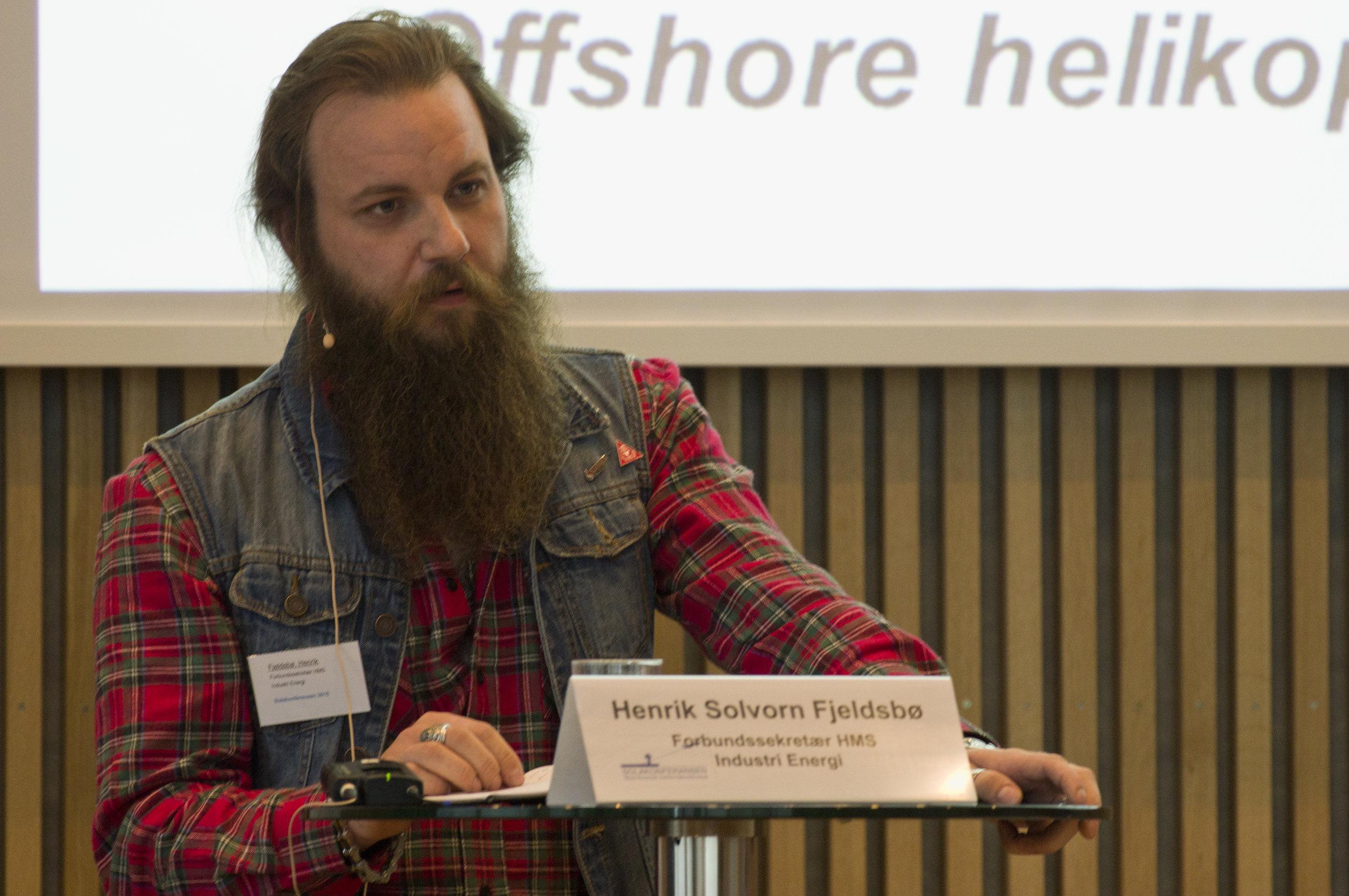 Henrik Solvorn Fjeldsbø (4).JPG