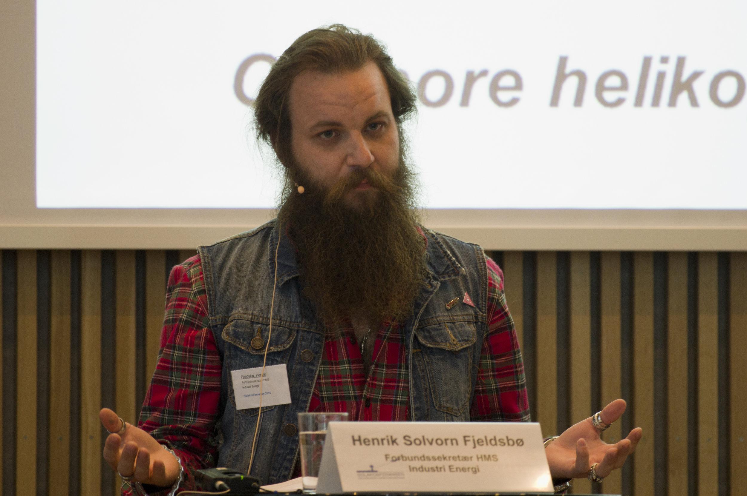 Henrik Solvorn Fjeldsbø (3).JPG