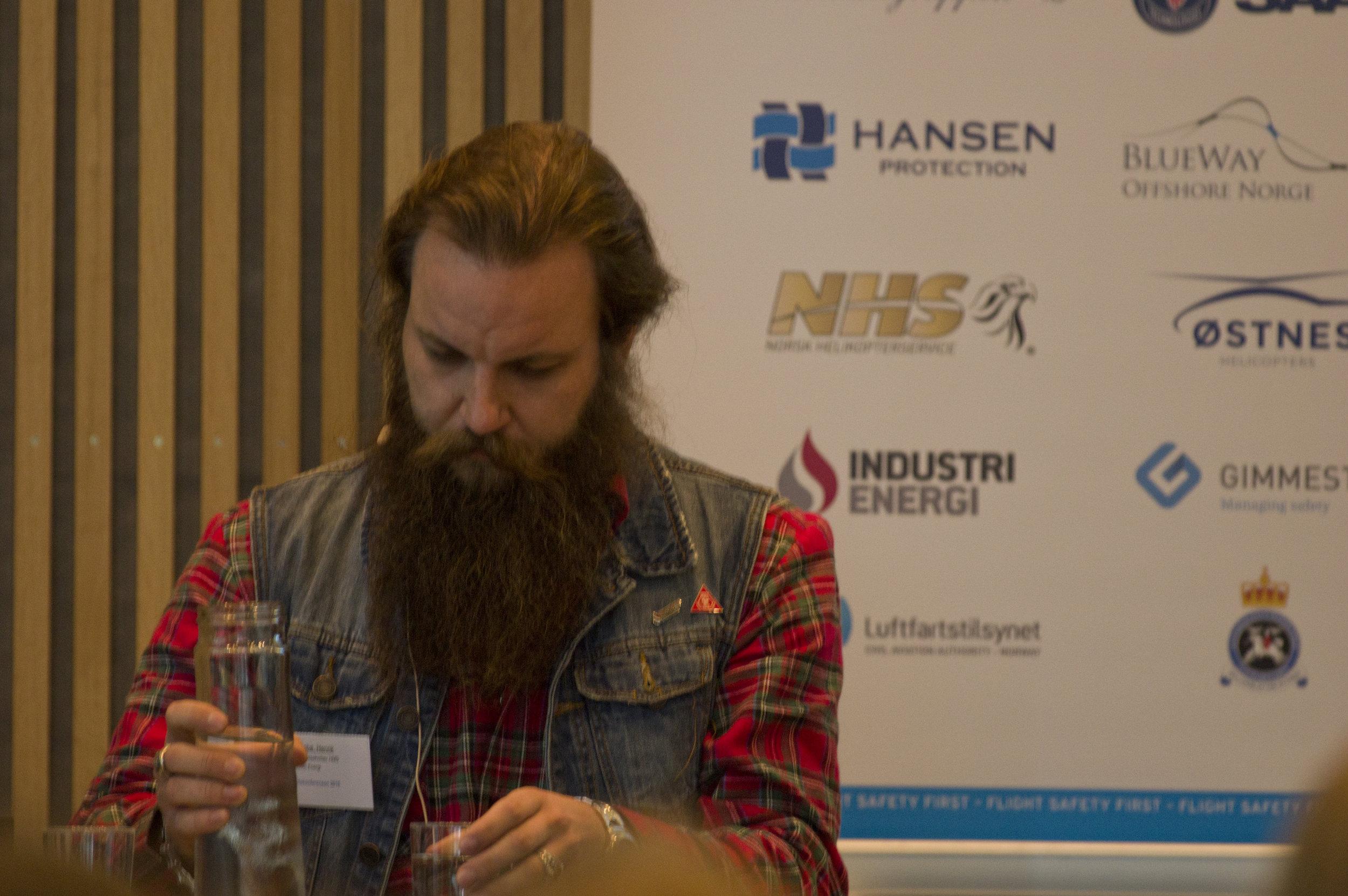 Henrik Solvorn Fjeldsbø (1).JPG