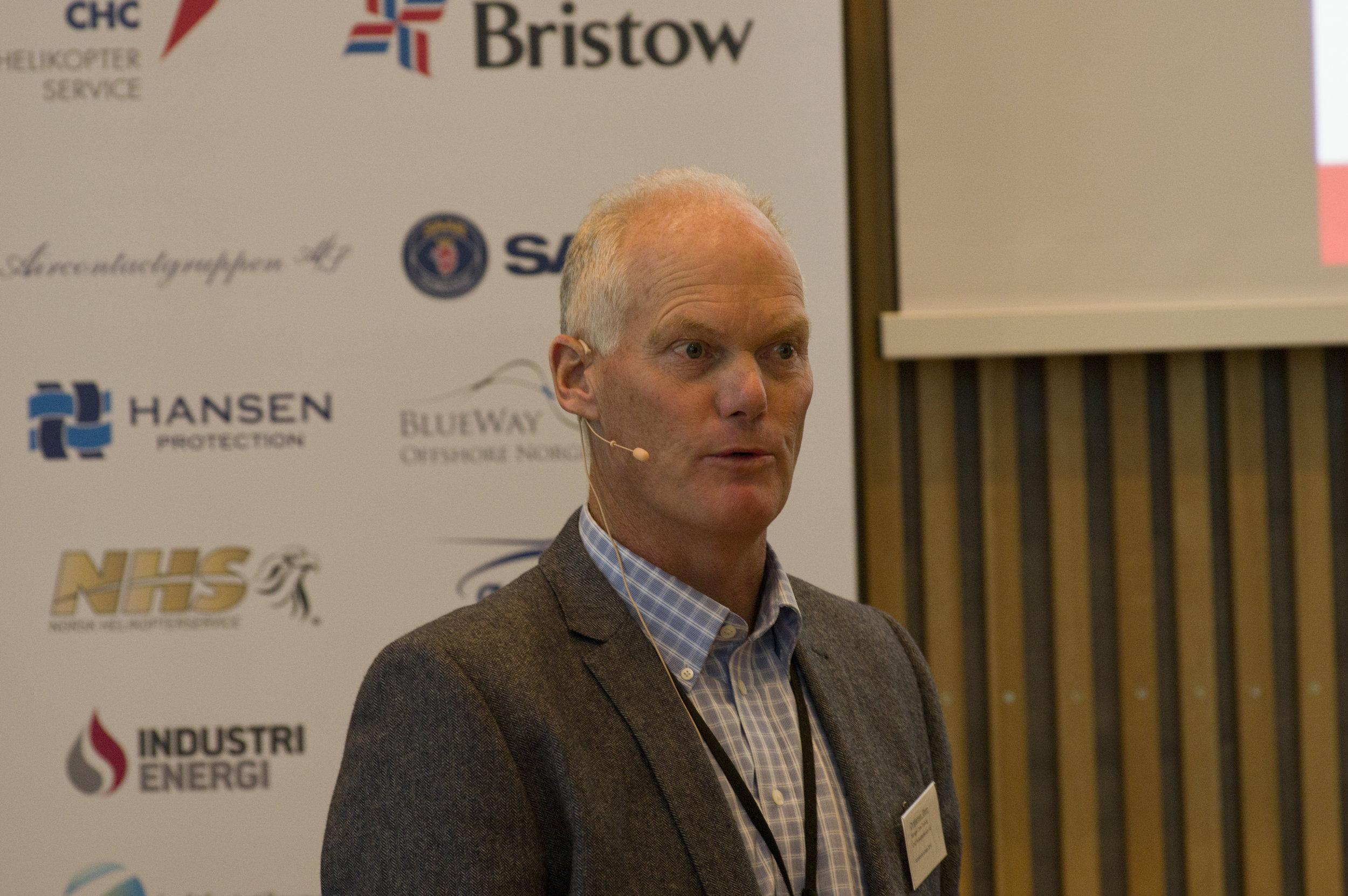 Glenn Christiansen (3).JPG