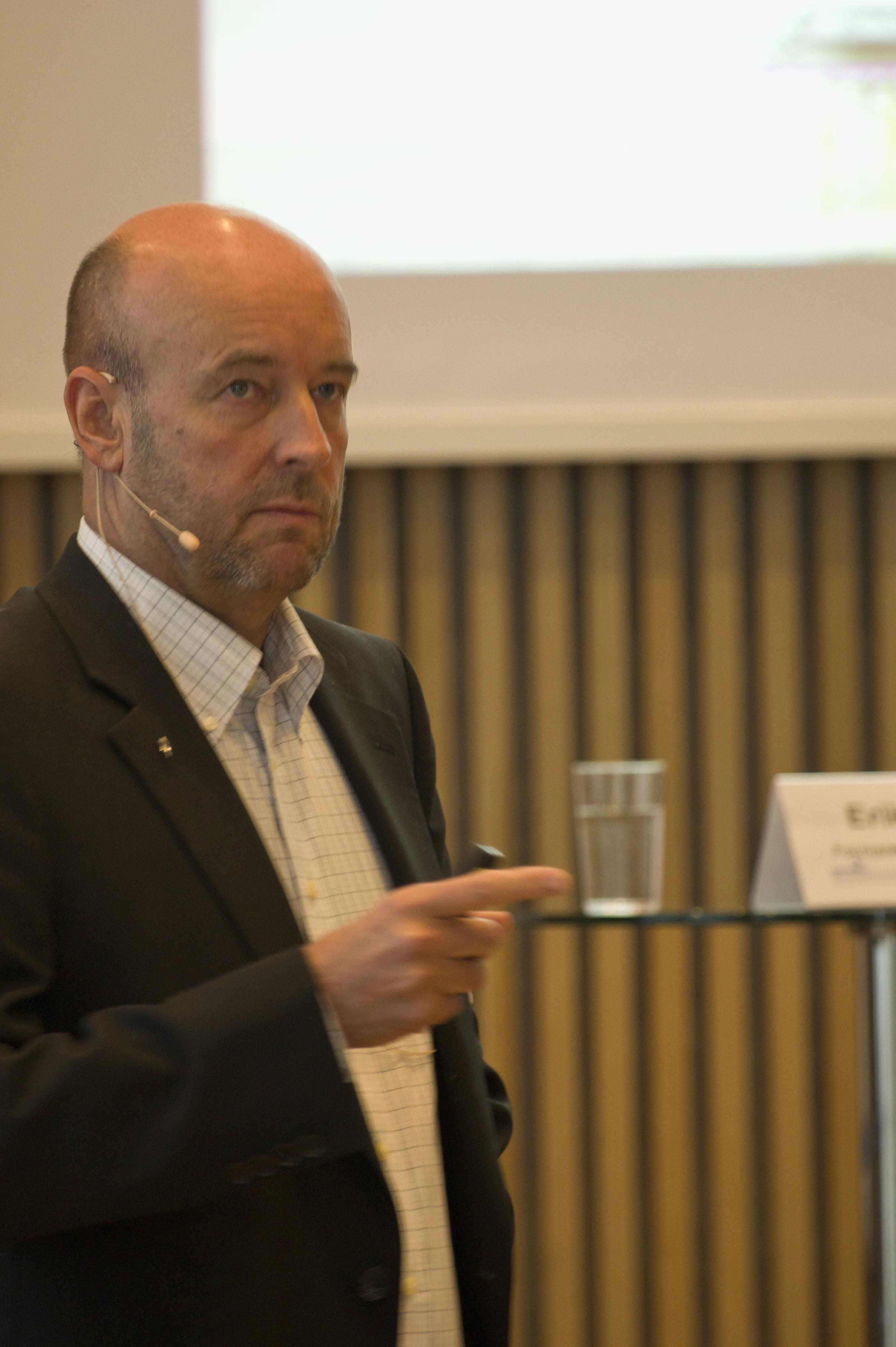 Erik Hamremoen  (4).JPG