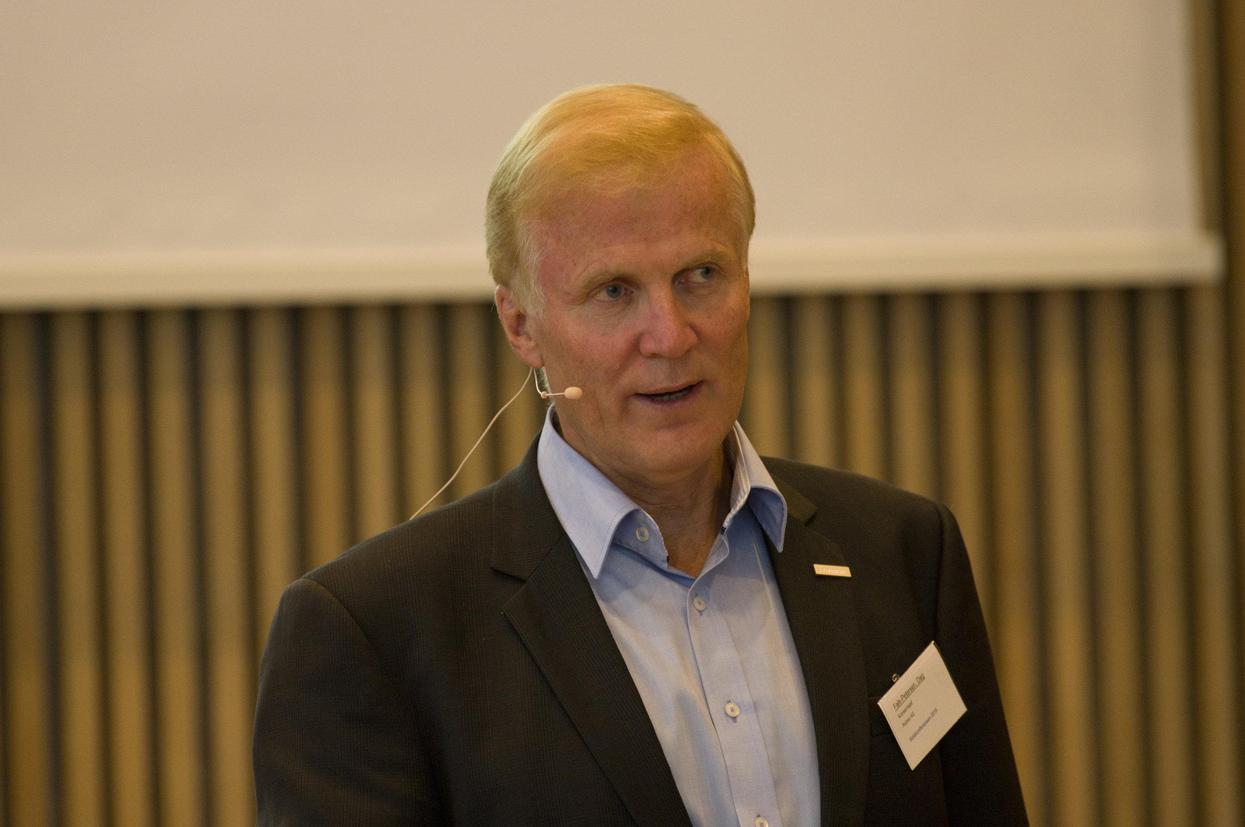 Dag Falk-Petersen 5.JPG