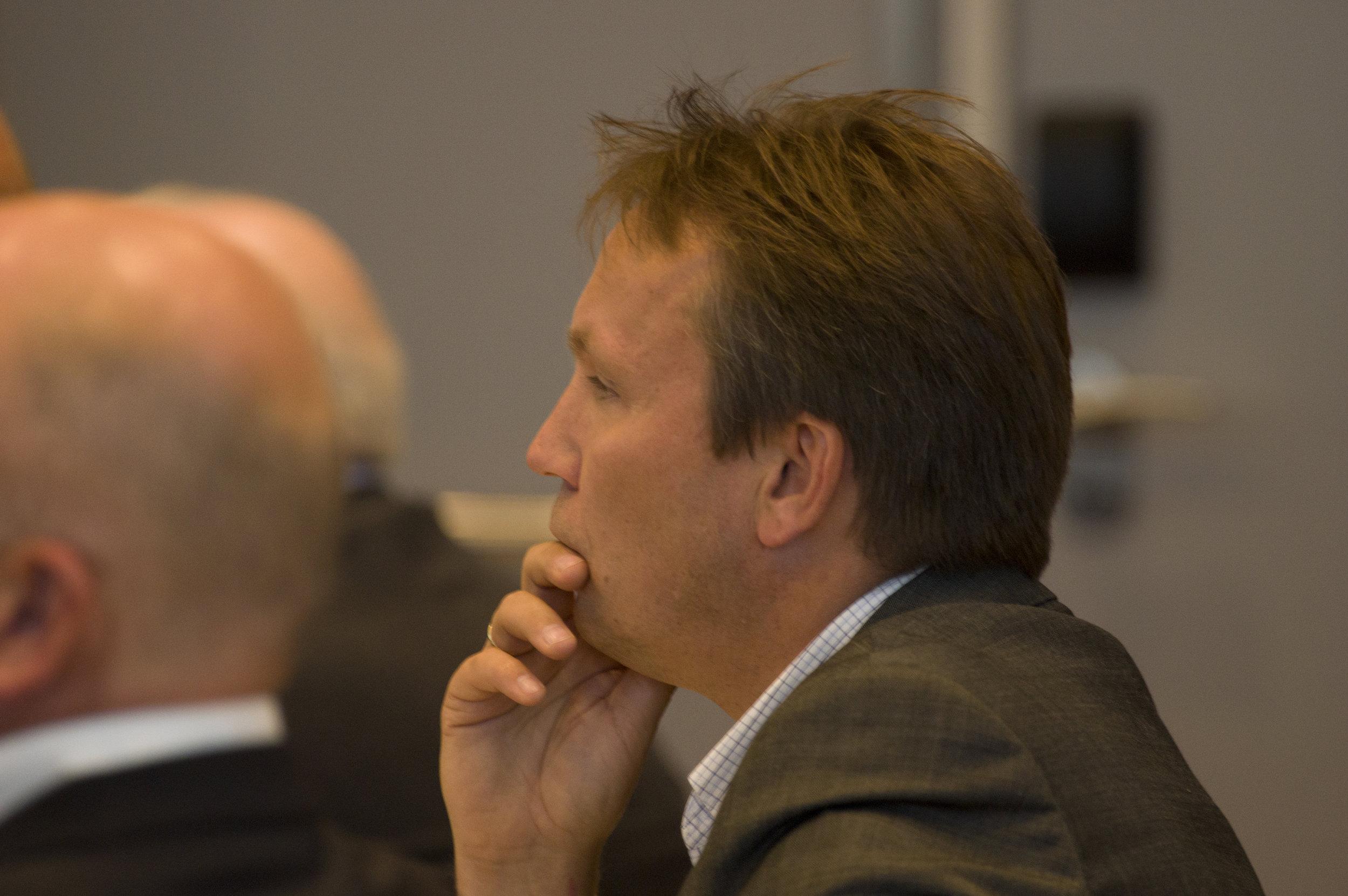 Arne Roland 2.JPG