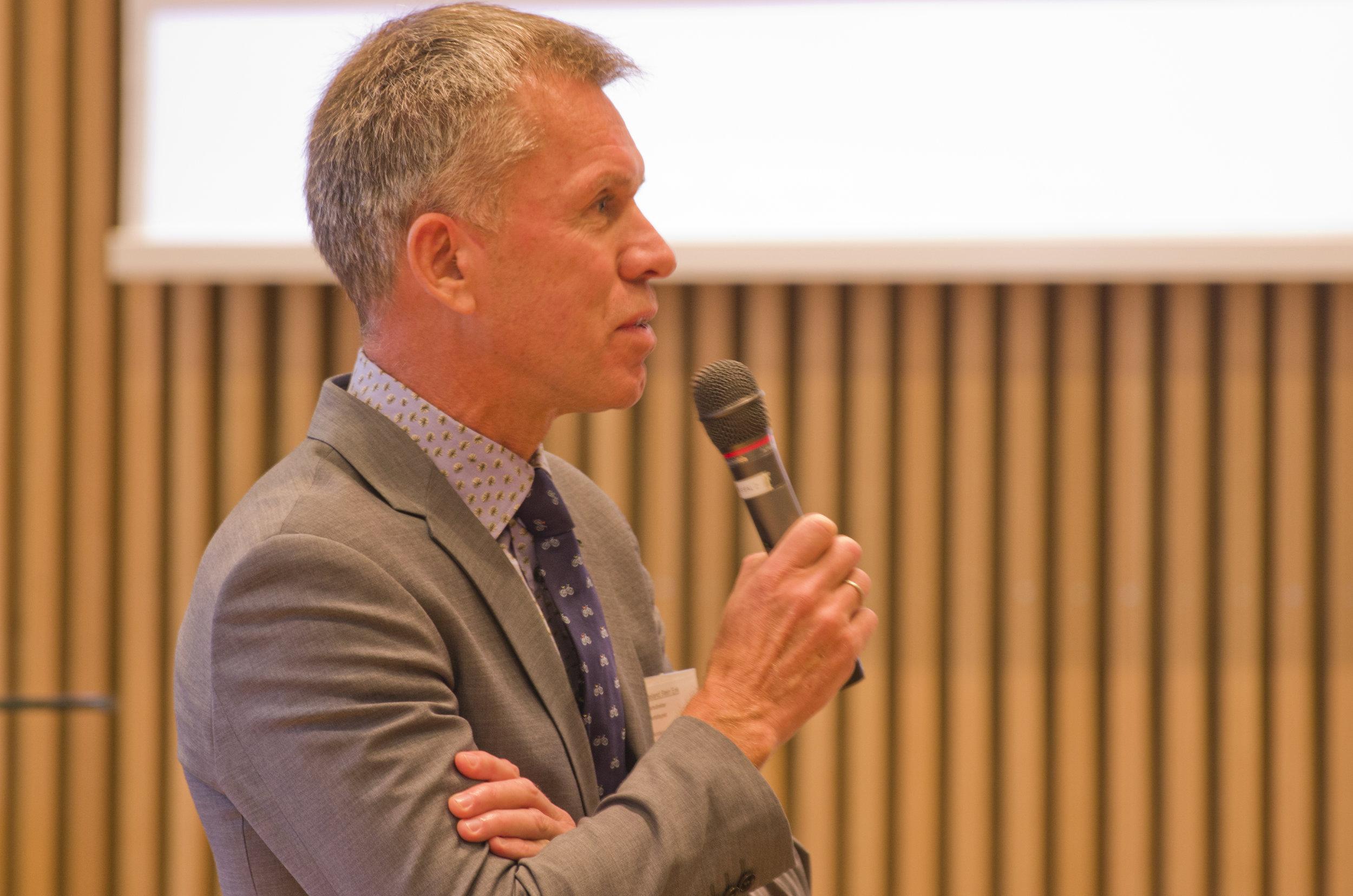 Stein Erik Nodeland (5).JPG