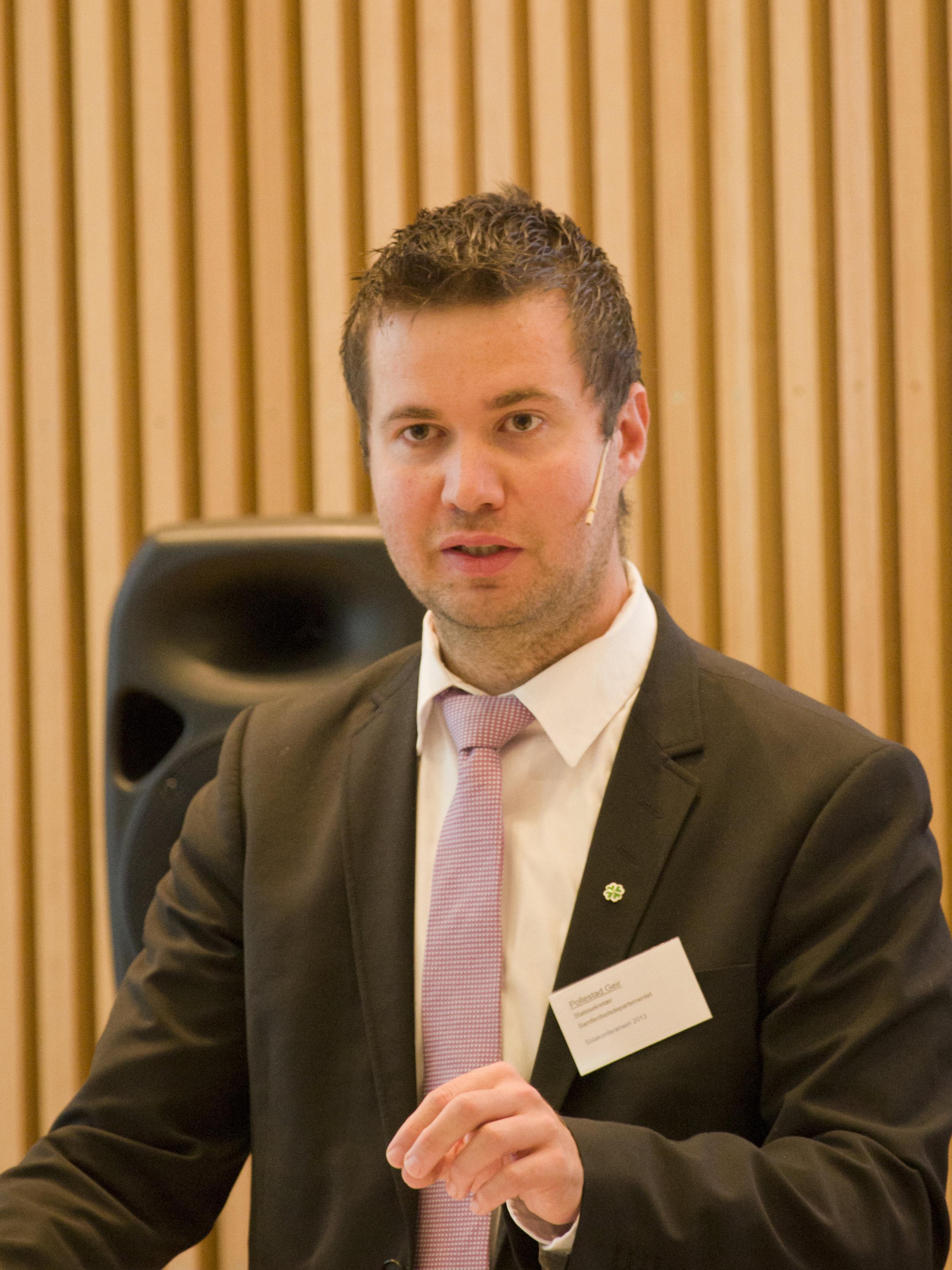 Statssekretær Geir Pollestad (2).JPG