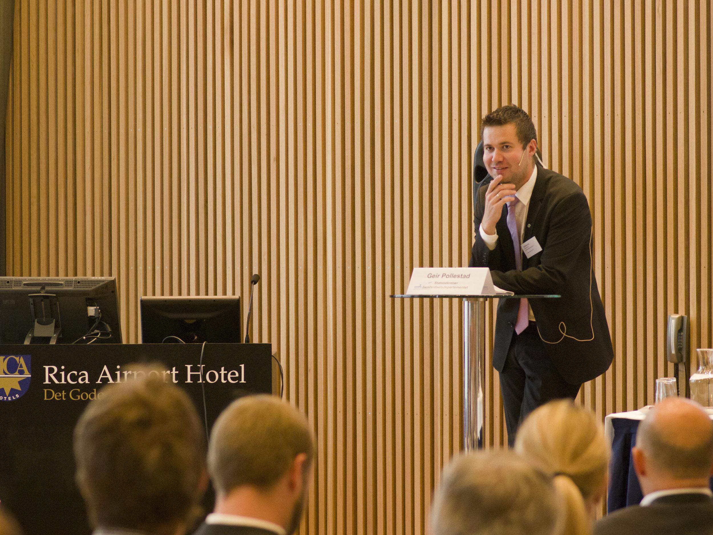 Statssekretær Geir Pollestad (3).JPG