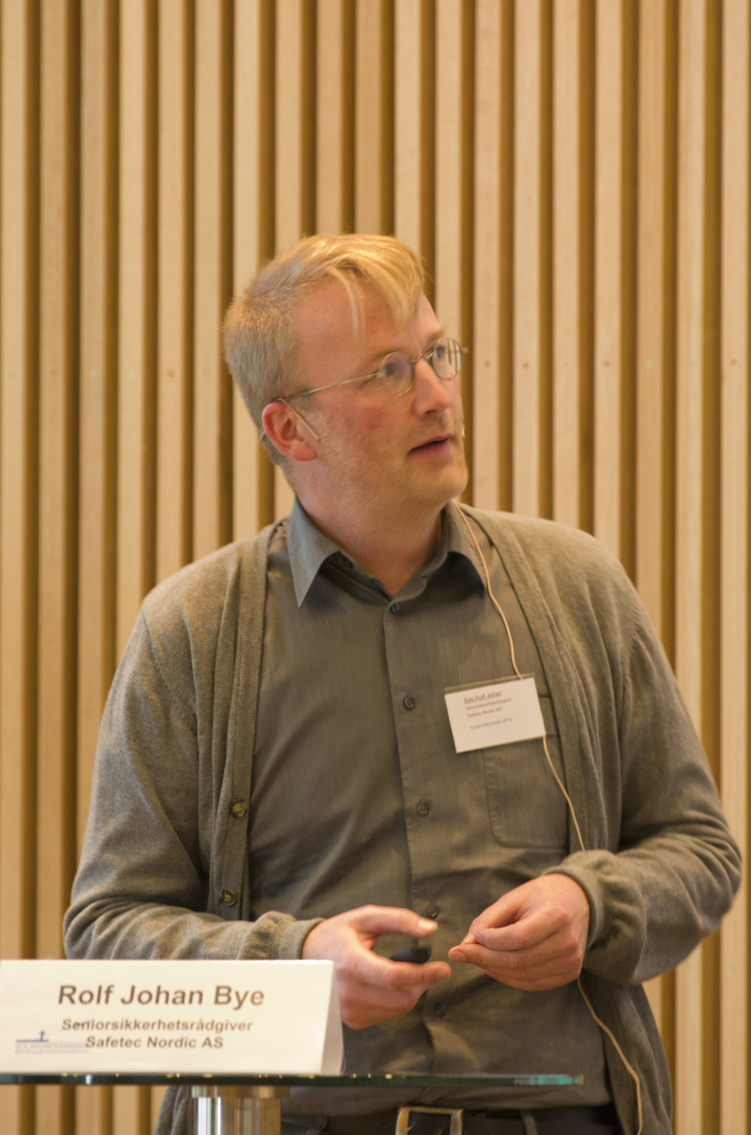 Rolf Johan Bye (2).JPG