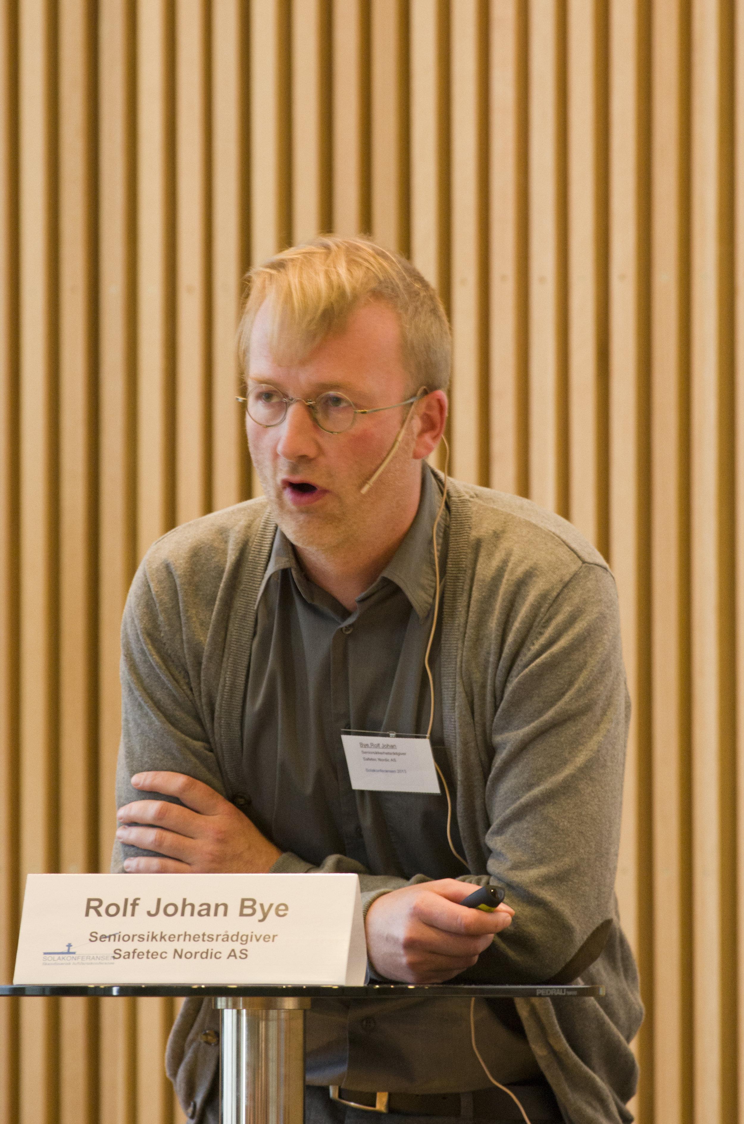 Rolf Johan Bye (1).JPG