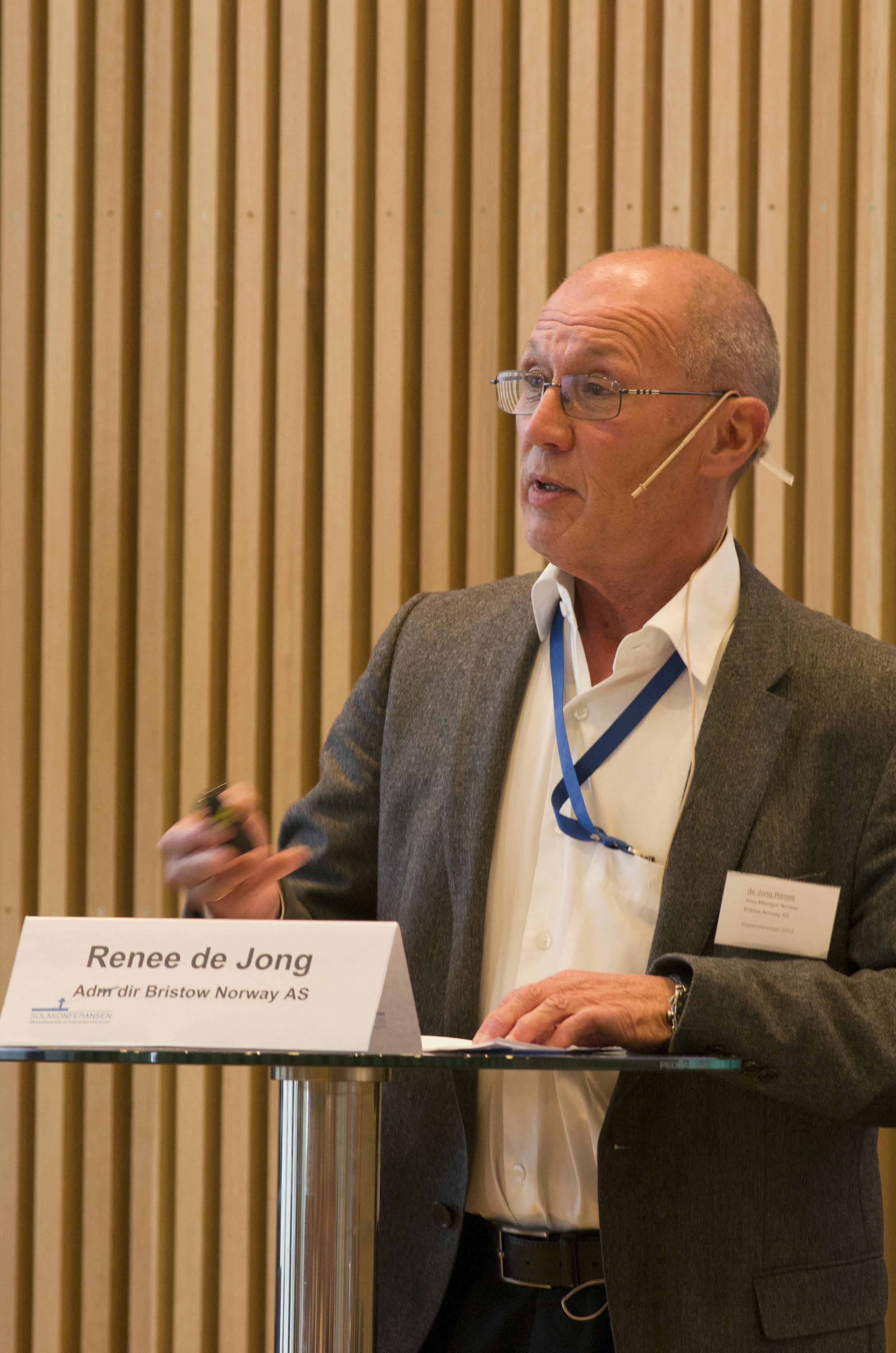 Renee de Jong (1).JPG