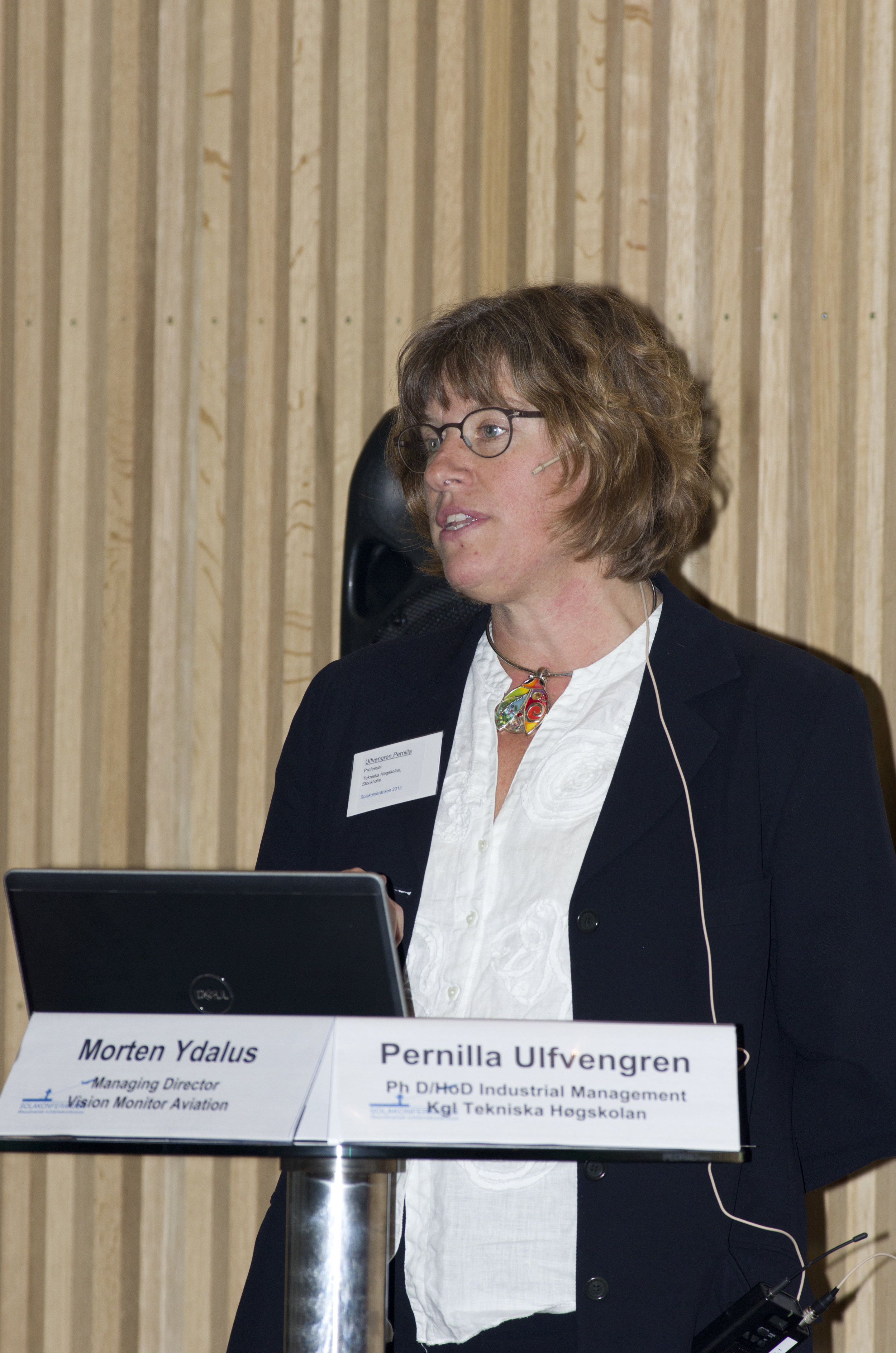 Pernilla Ulfvengren (1).jpg