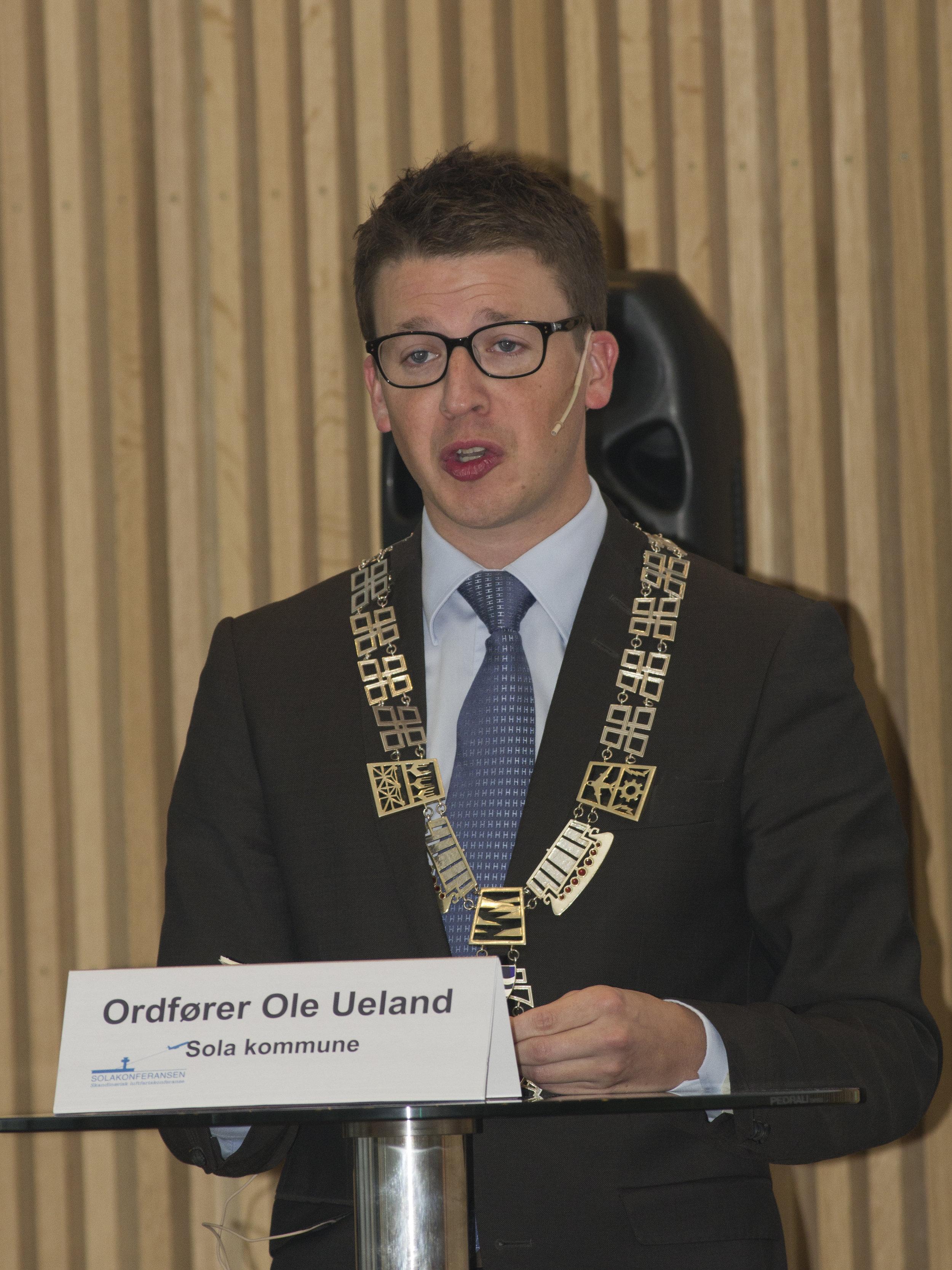 Ordfører Ole Ueland (5).JPG