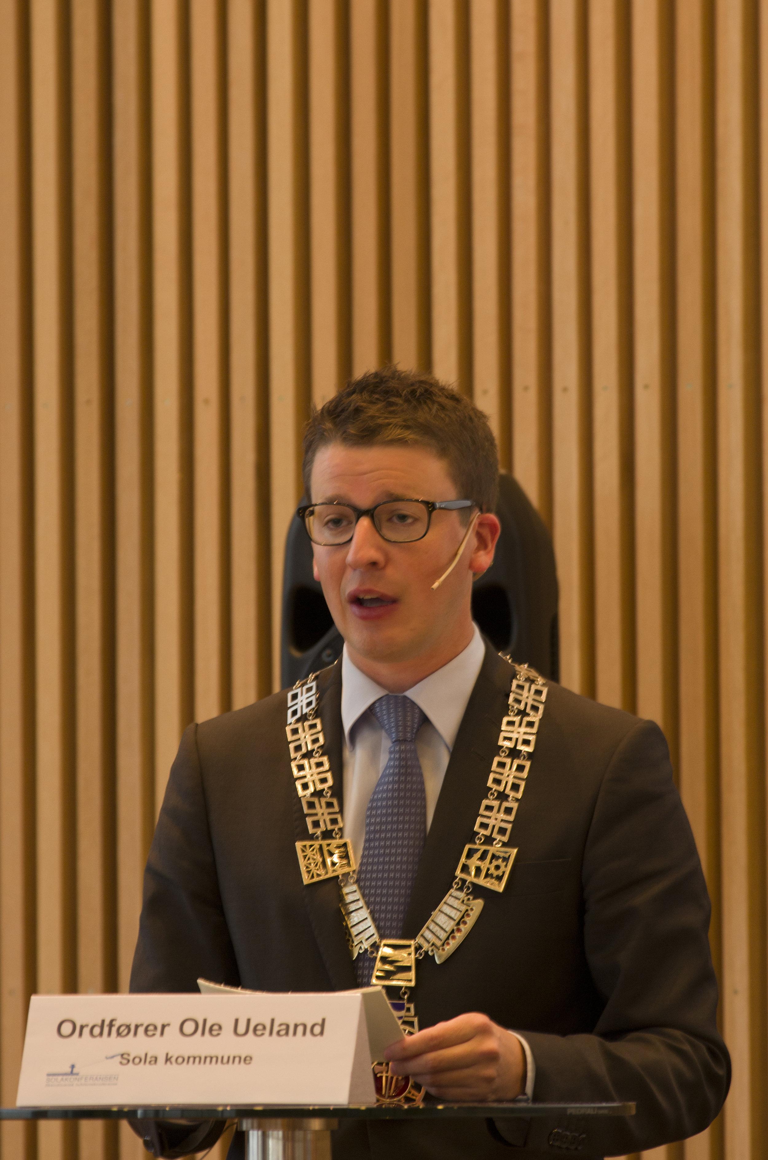 Ordfører Ole Ueland (3).jpg